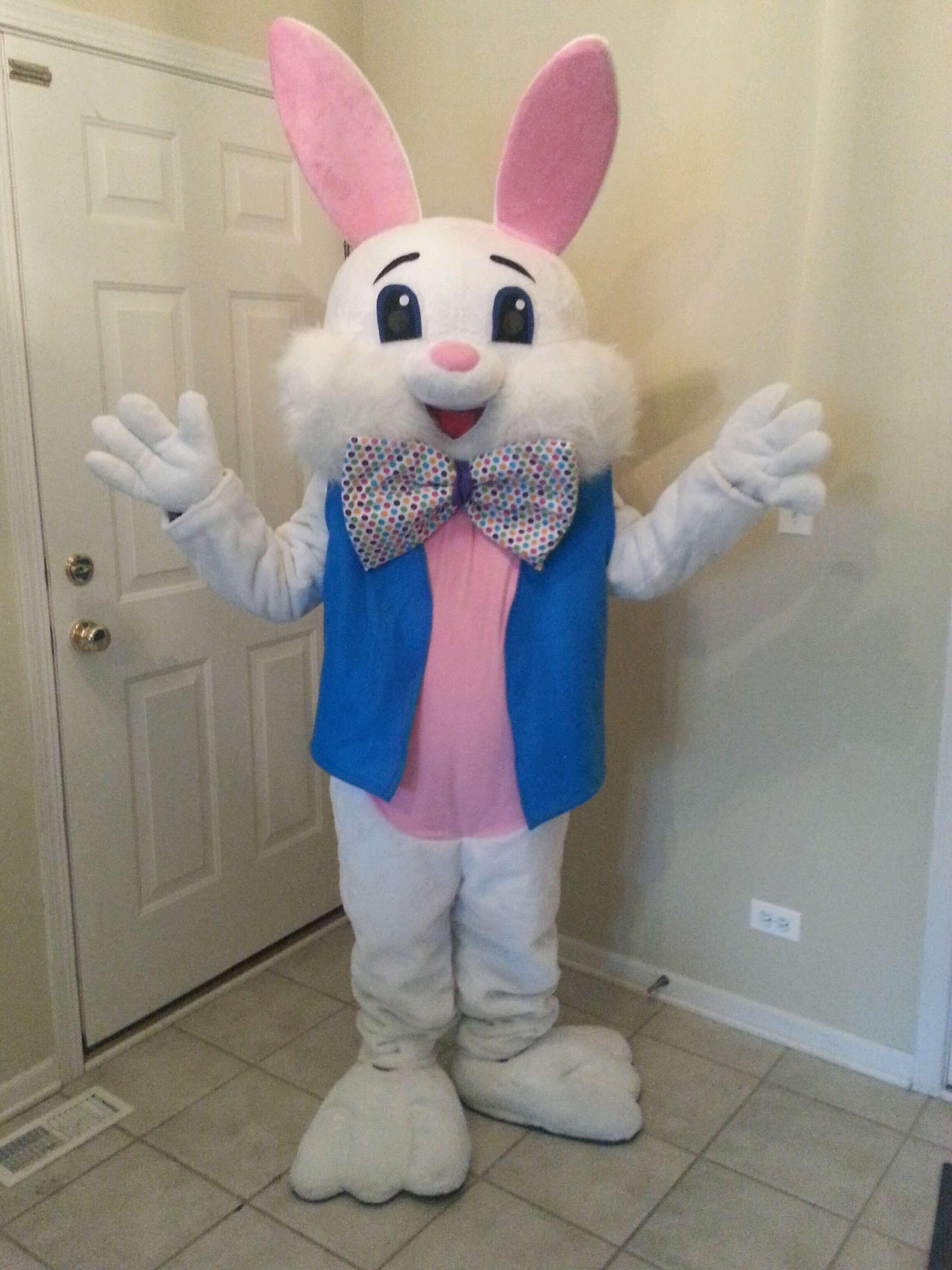 Easter Crafts for Kids - Danielle's Place of Crafts
