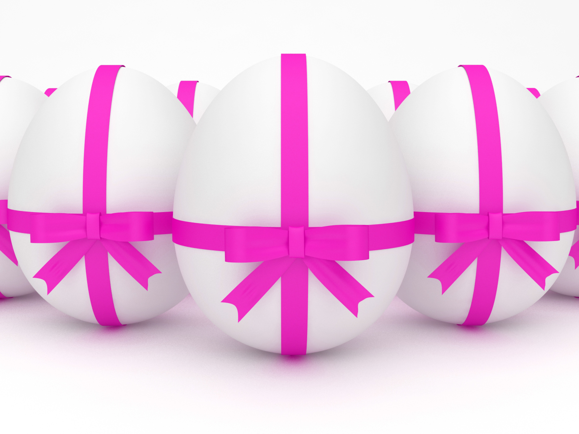 Easter eggs represents background backdrop and abstract photo