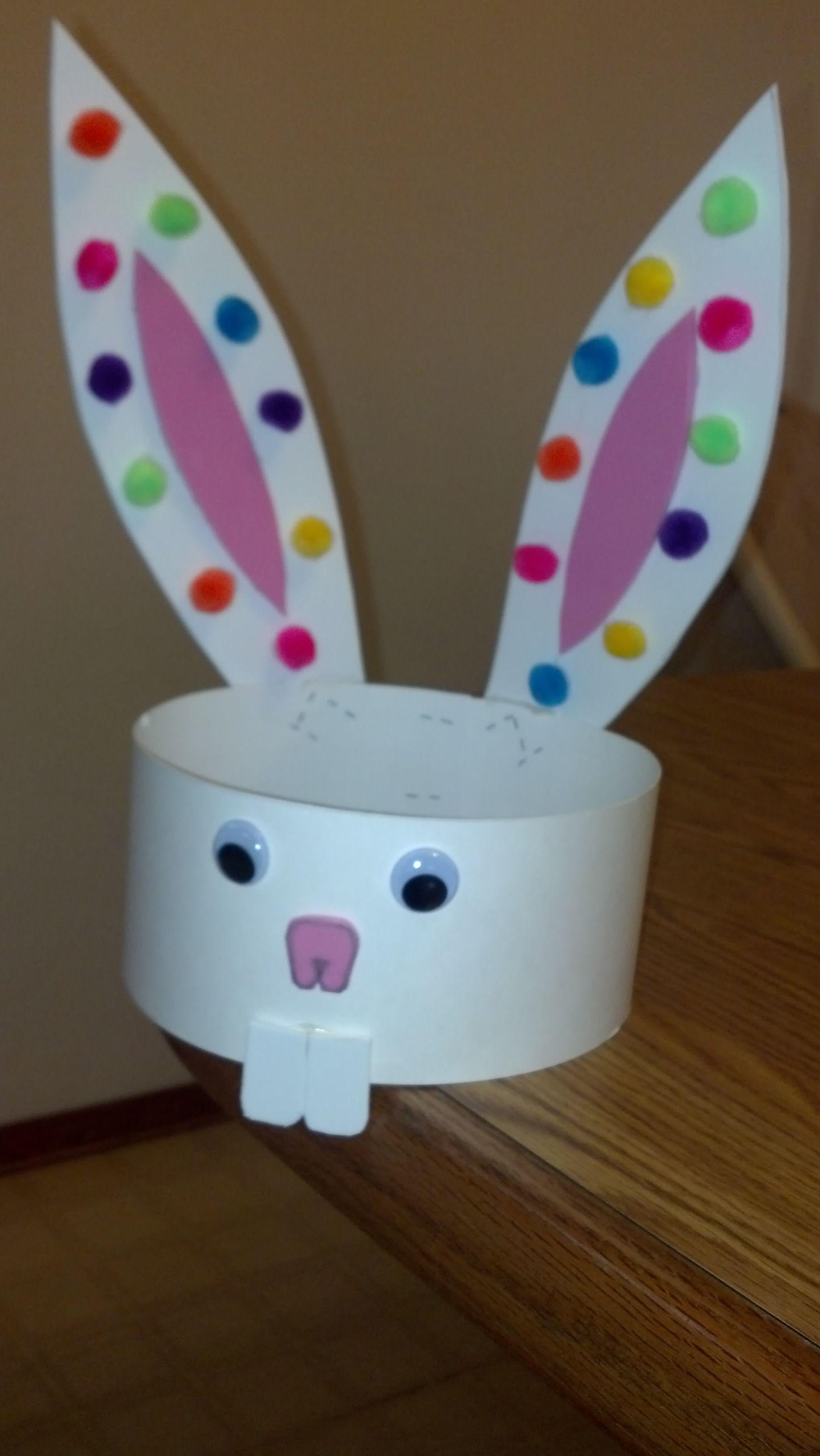 Aydon's Easter Hat Parade :) | Easter - 4K | Pinterest | Easter ...