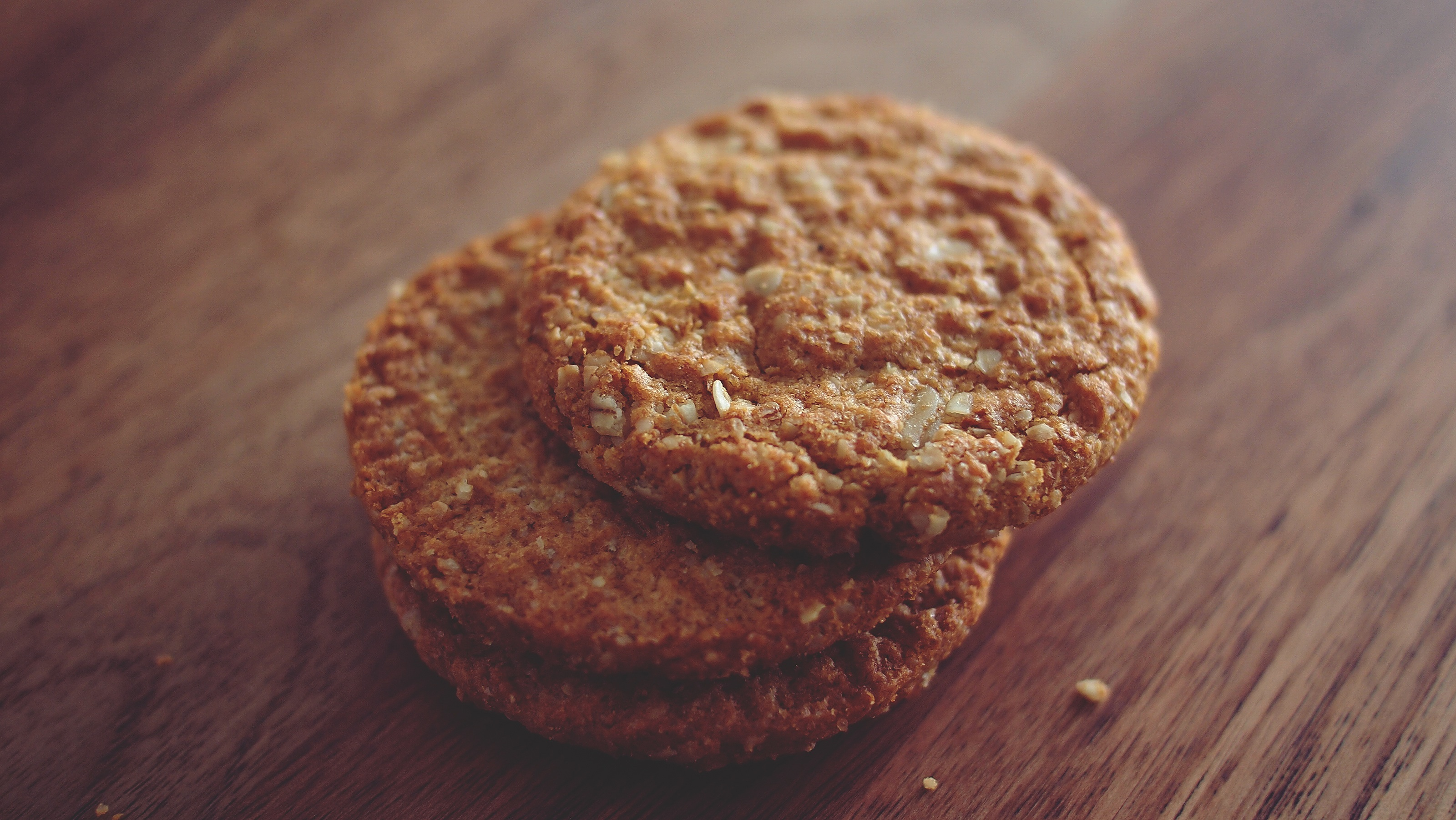 Eat it, Biscuit, Cookie, Eat, Food, HQ Photo