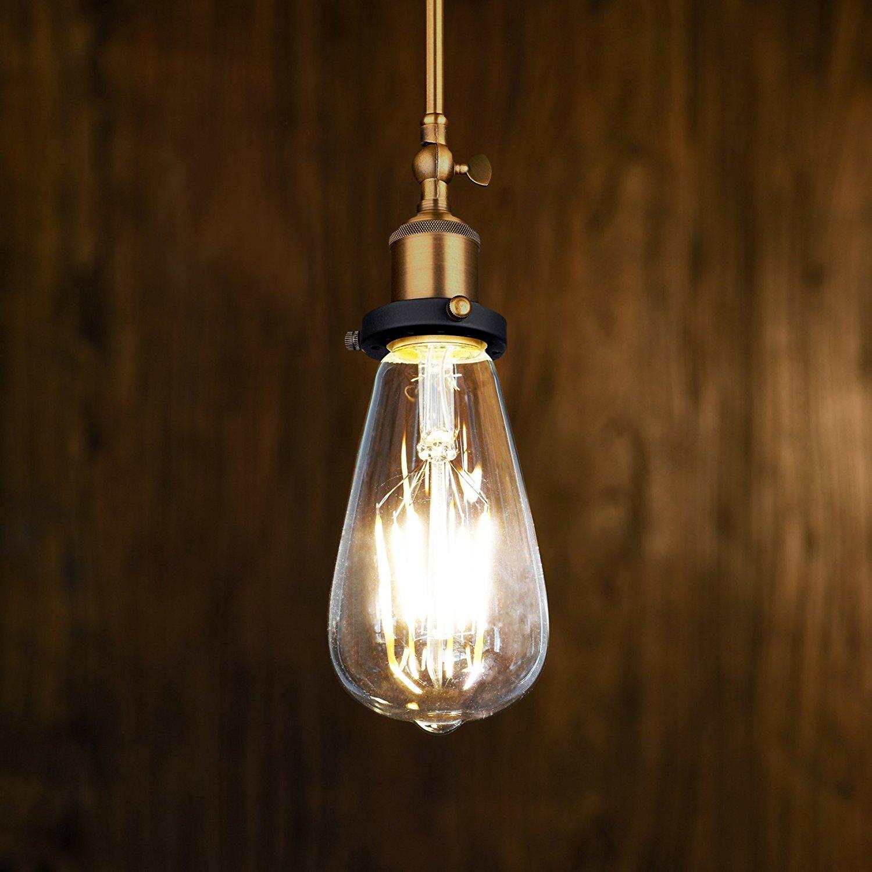 41 Most Wonderful Antique Led Edison Light Bulbs Vintage Bulb Rc ...