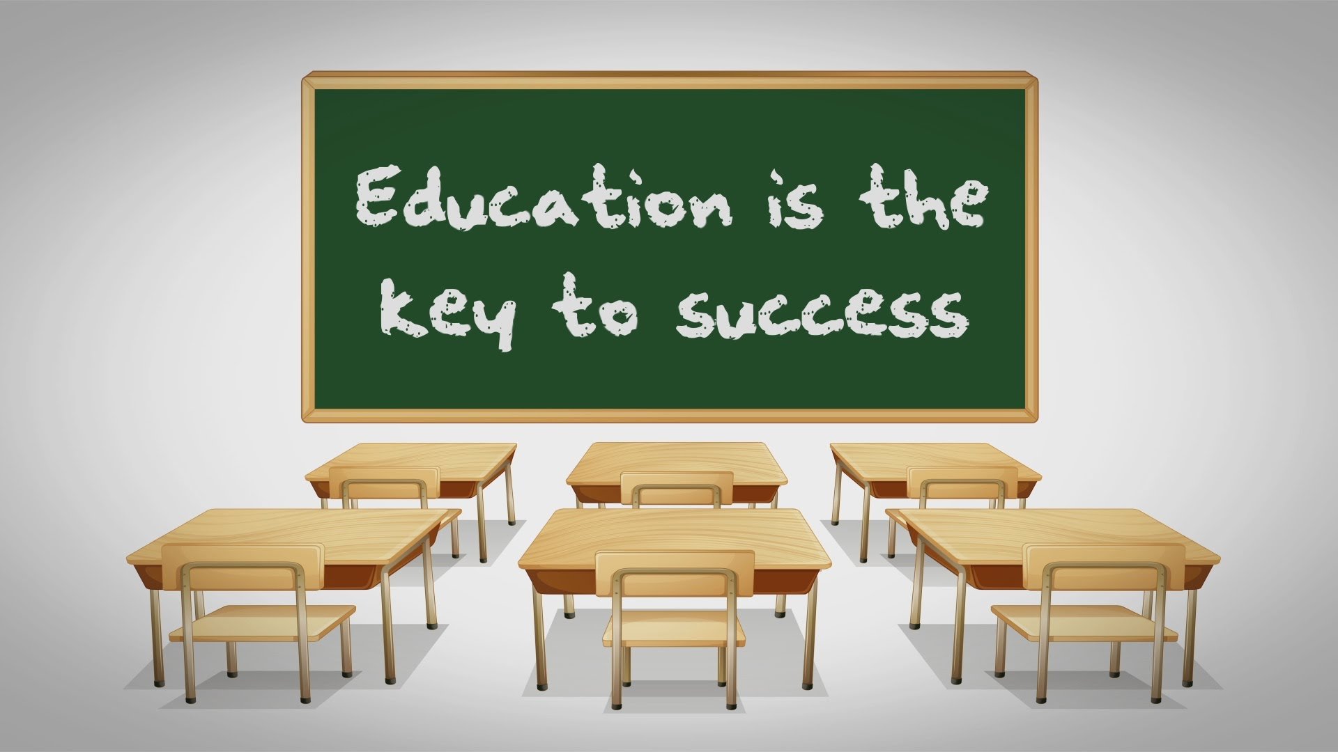 Learning (education) is much bigger than school, low grades should ...