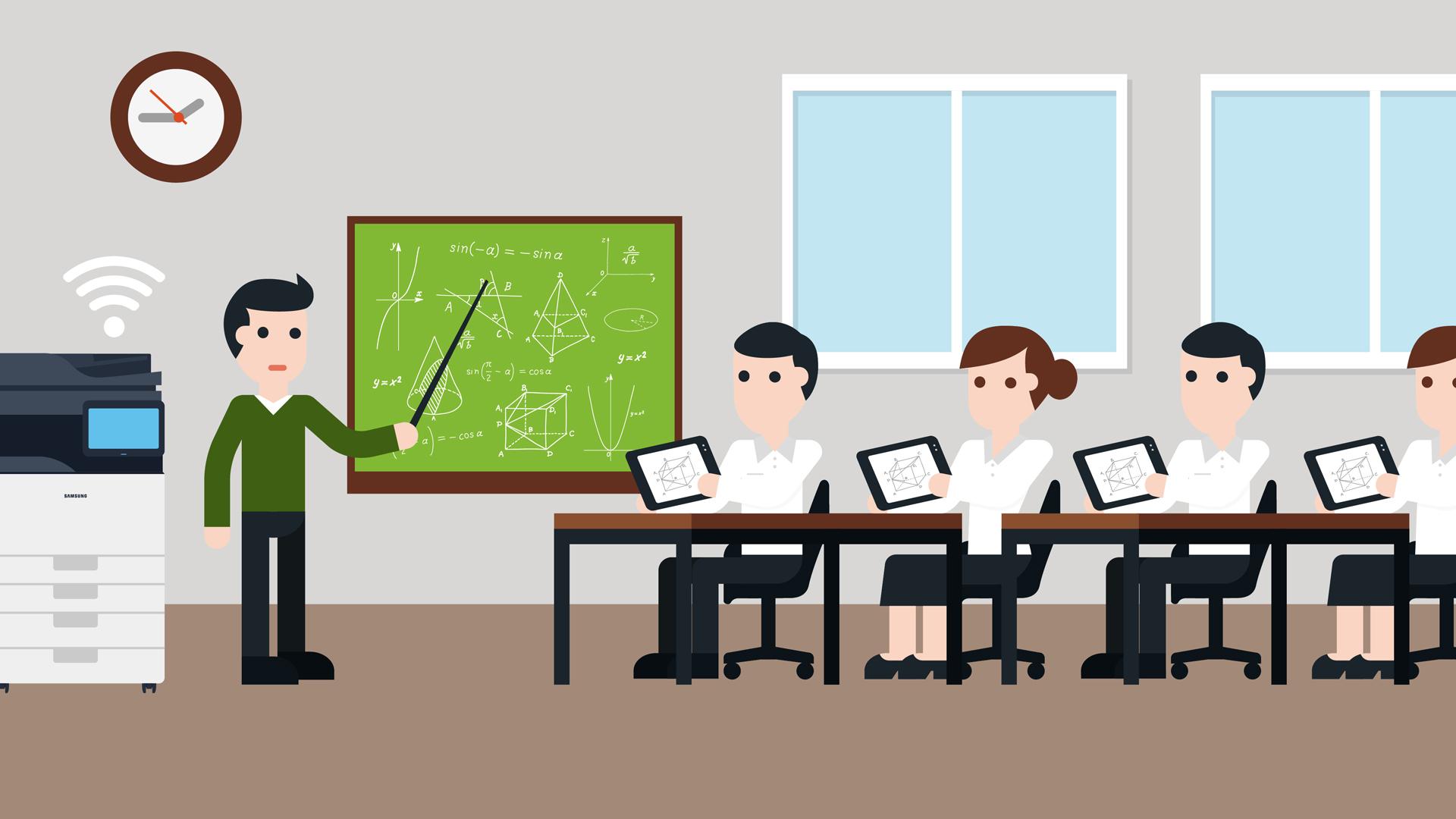 Examination Sample of CSIR UGC Internet Life Science - Get Education
