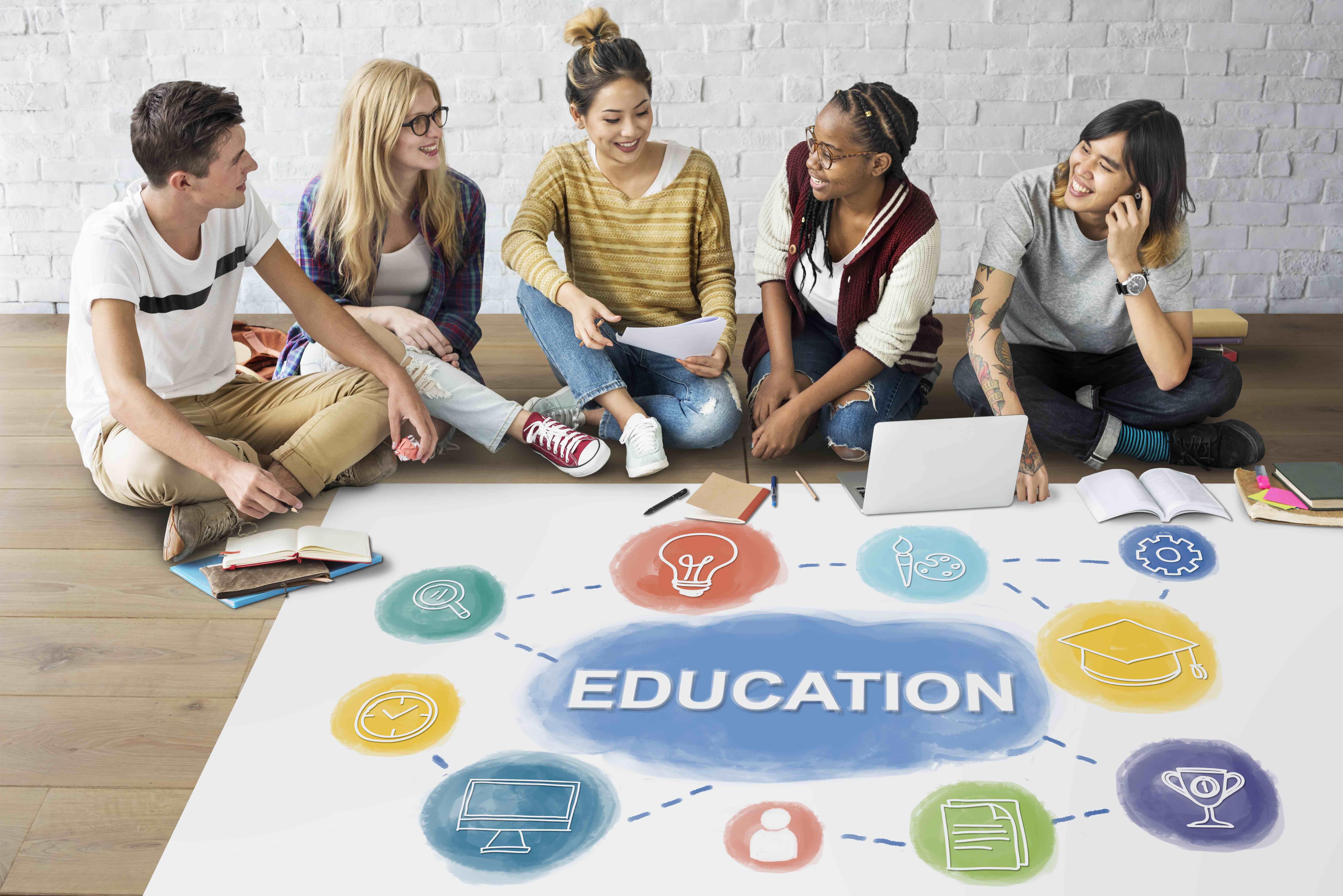 Utah Education Policy Center