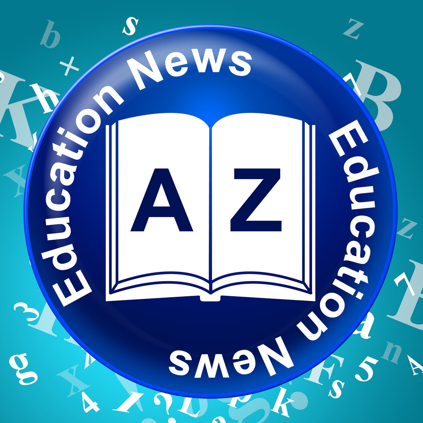 Education News Represents Tutoring Info And Training, Article, News, Training, Studying, HQ Photo