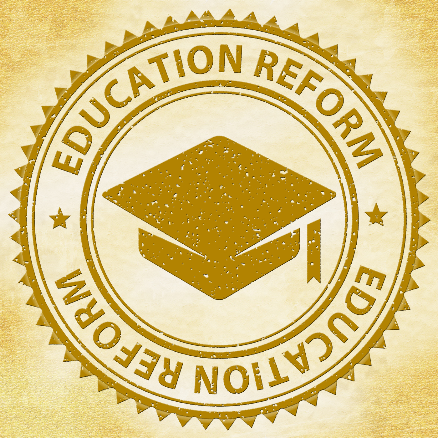 Education Reform Shows Make Better And Amended, Amend, Reforms, Studying, Study, HQ Photo