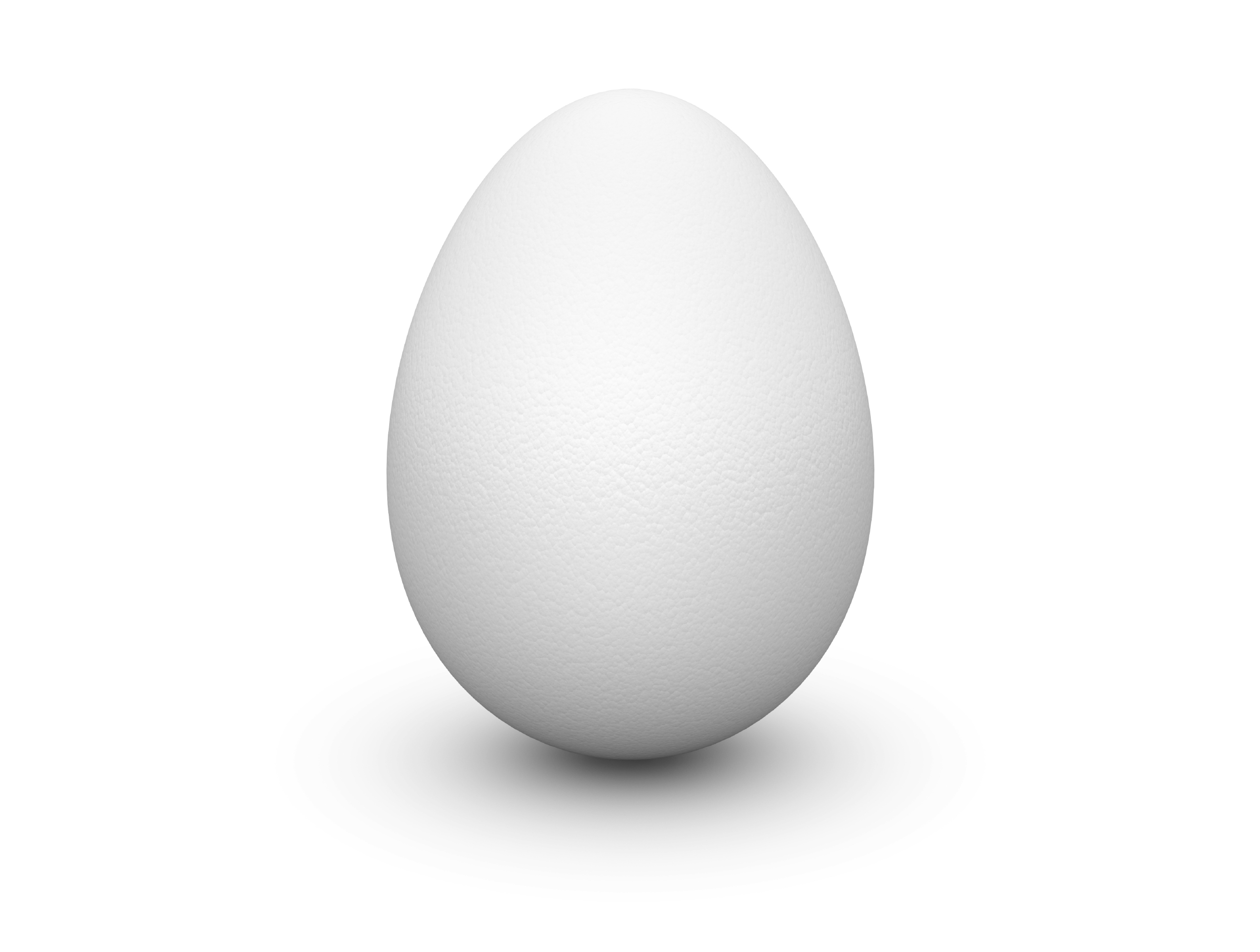 Steam Community :: Guide :: egg ho