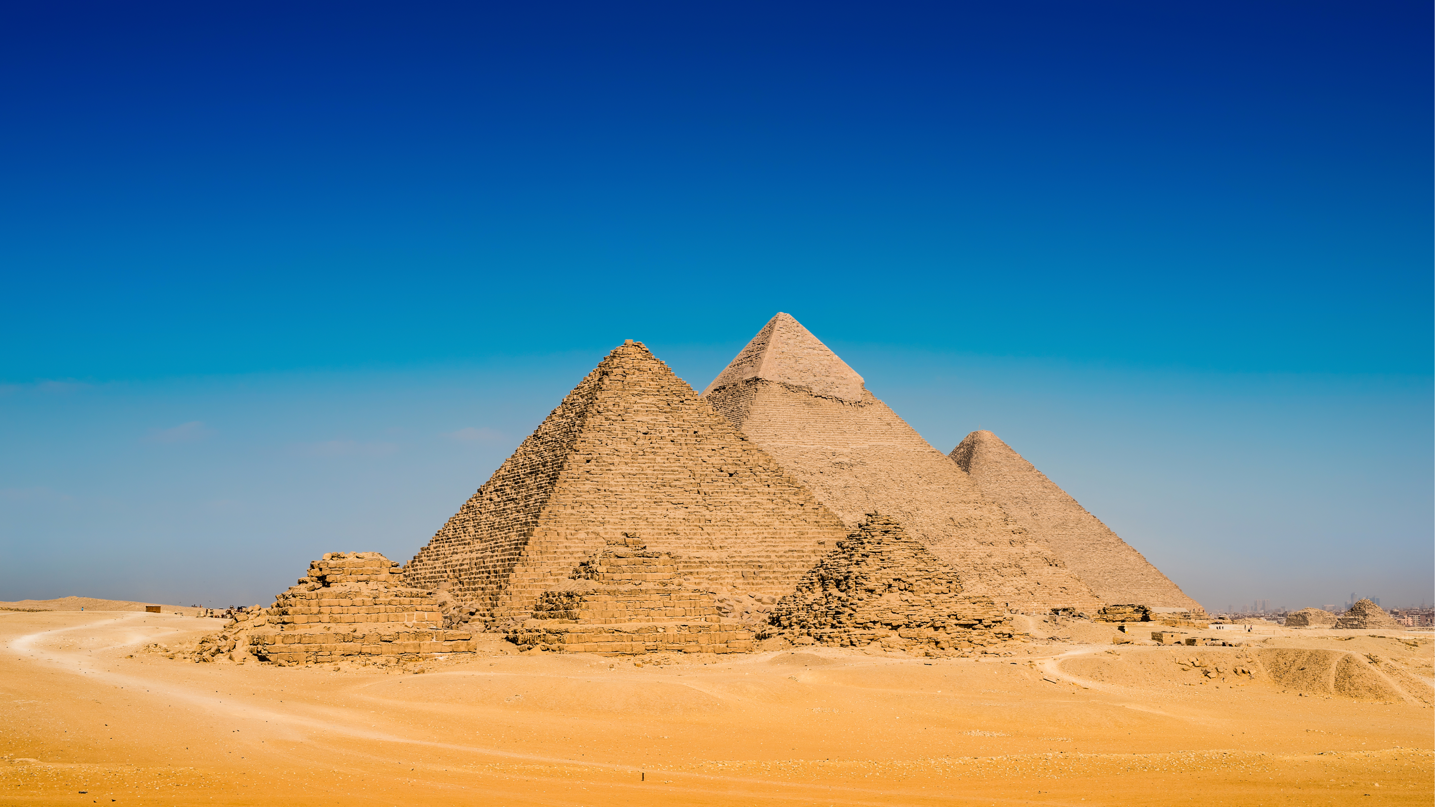 Diving in Egypt | PADI Travel
