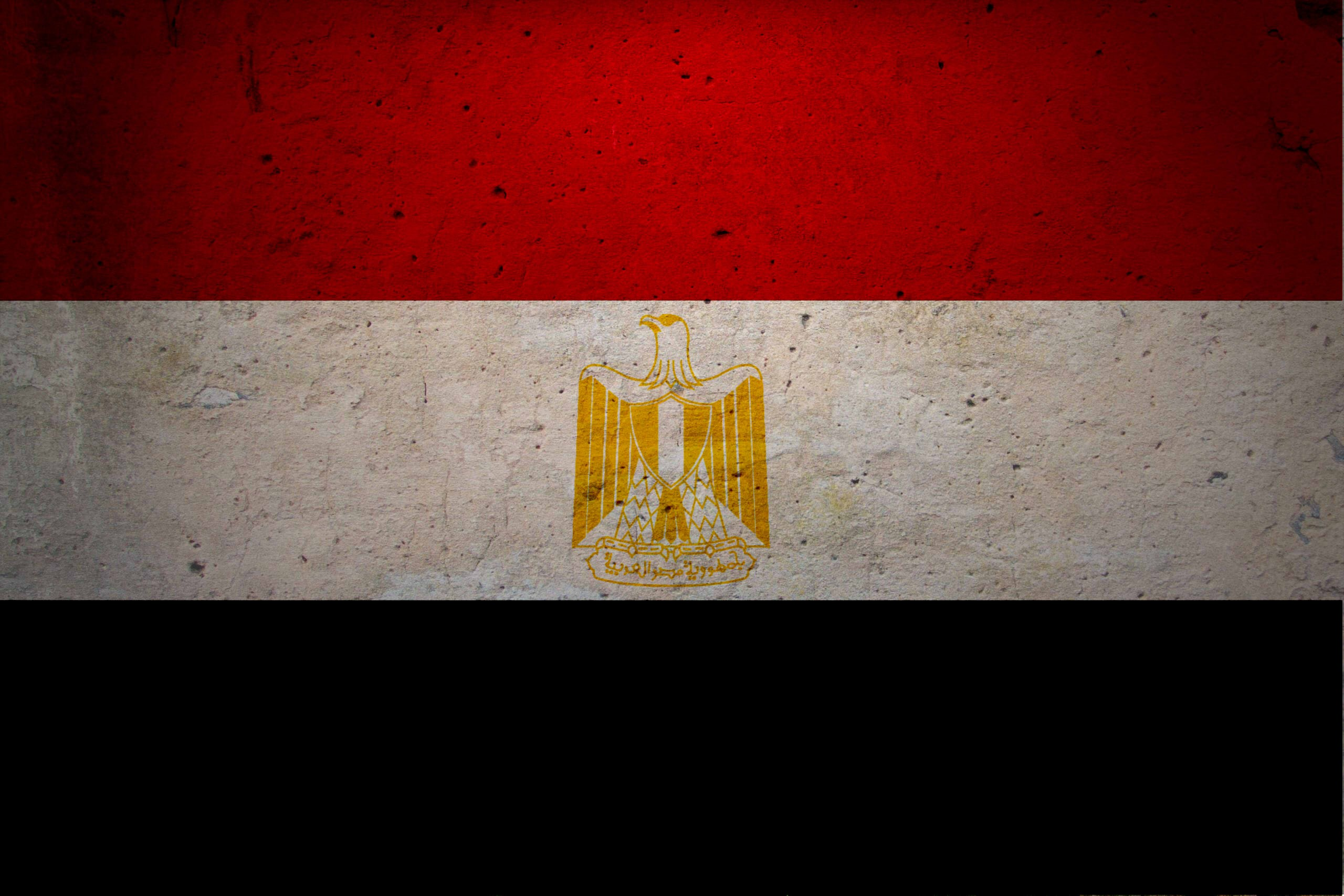 Egypt Flag Wallpapers Free Wallpapers - New HD Wallpapers