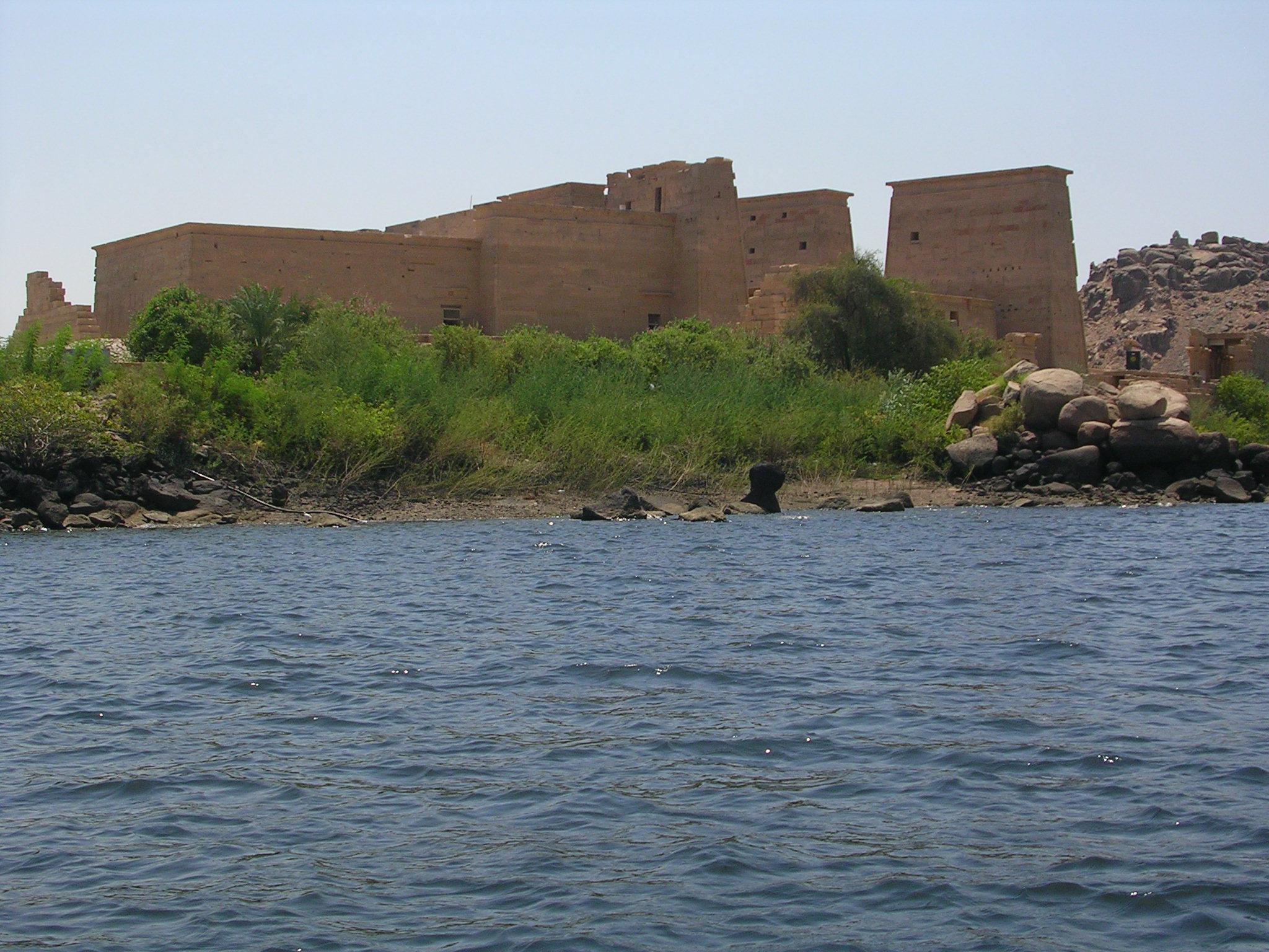 Egypt, Abu, Africa, Ancient, Antique, HQ Photo
