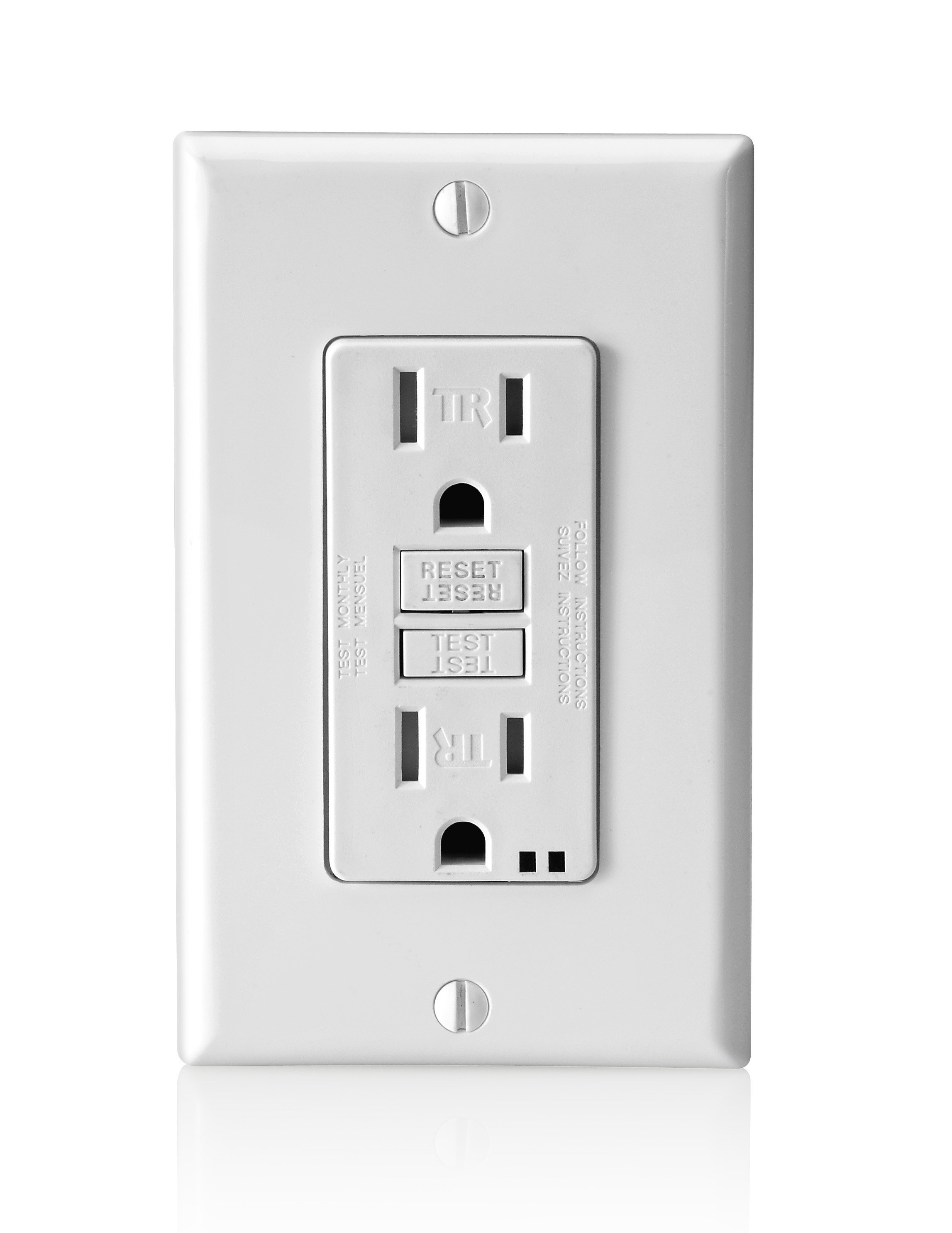Free photo: Electric Outlet Exposed - Outlet, Power, Receptacle ...