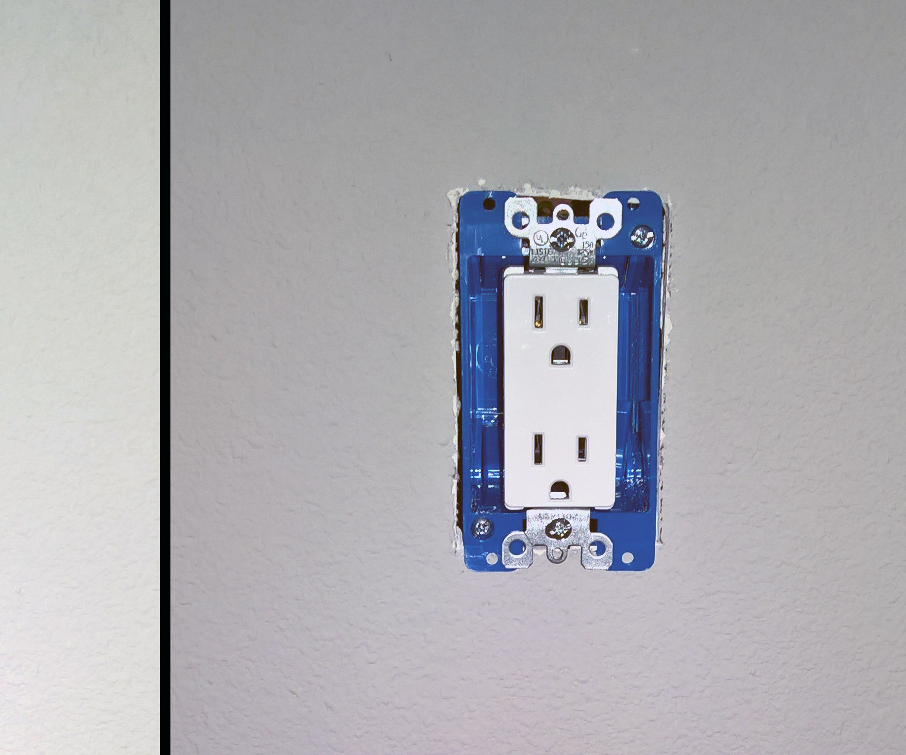 Free photo: Electrical Outlet - Power, Wall, Plate - Free Download ...