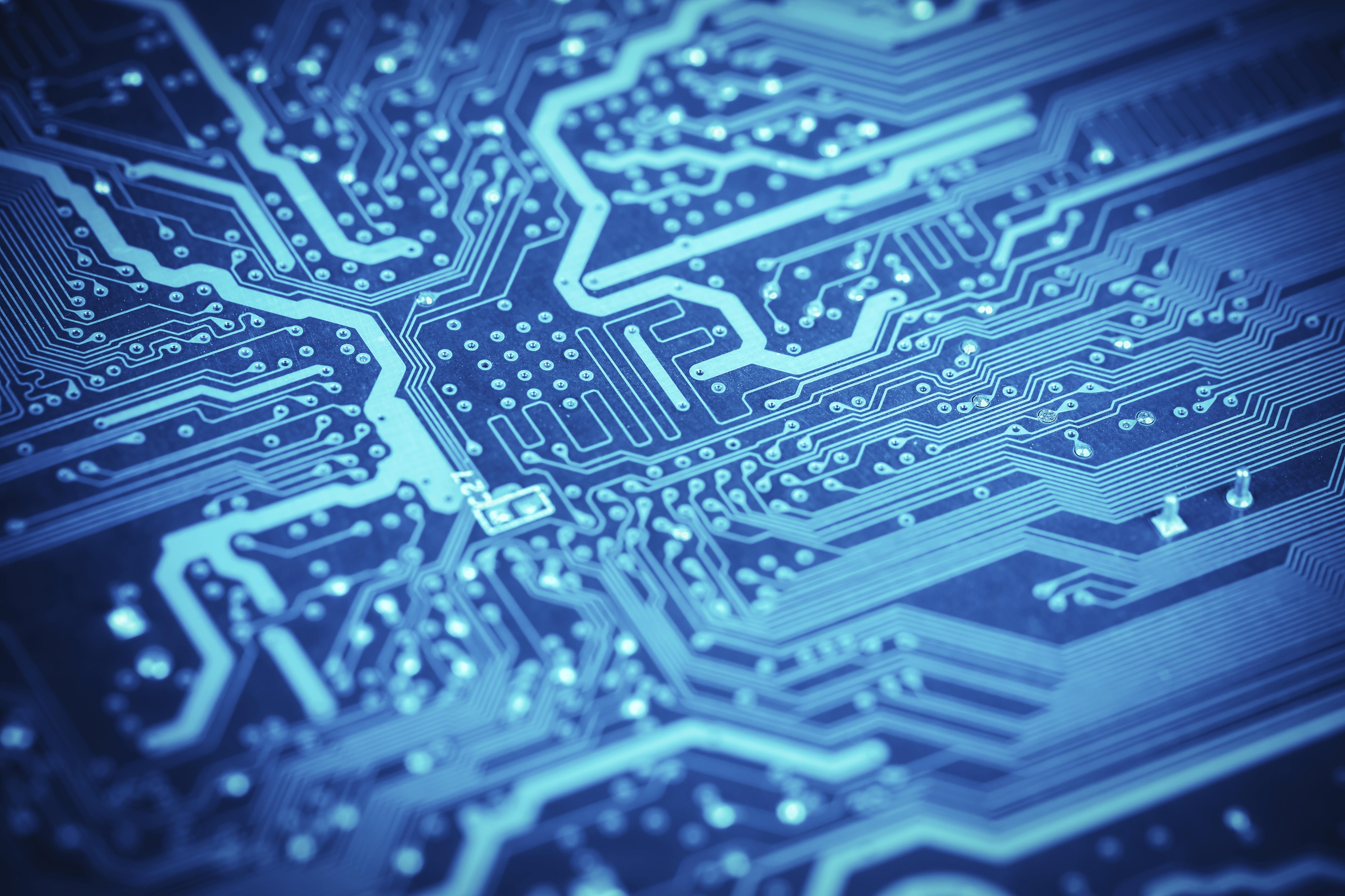 Four Ways Counterfeit Electronics Damage Revenue and Reputation ...