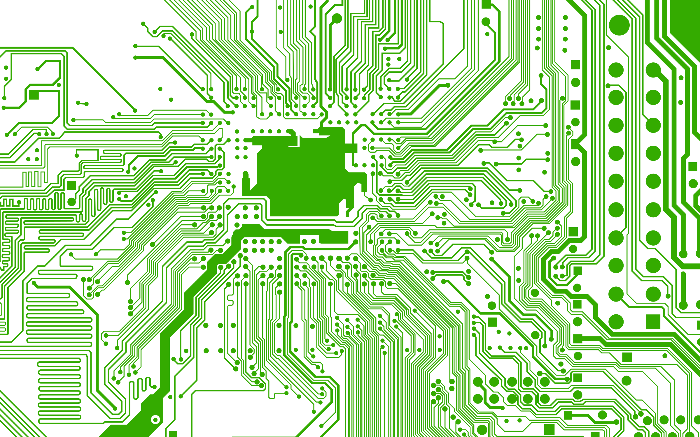 Free photo: Electronic circuit - Plate, Pc, Power - Free Download ...