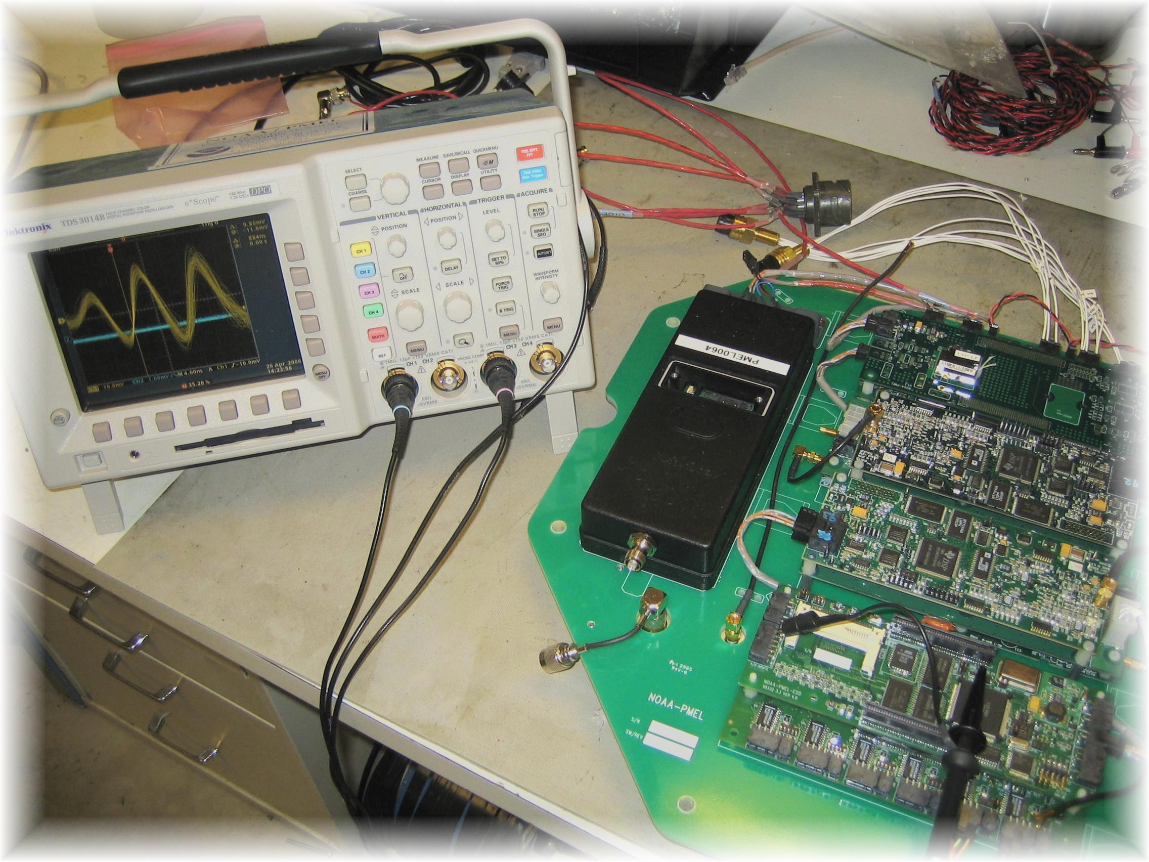Free Photo Electronics Transistors Repair Digital The Encyclopedia Electronic Circuit Design Software