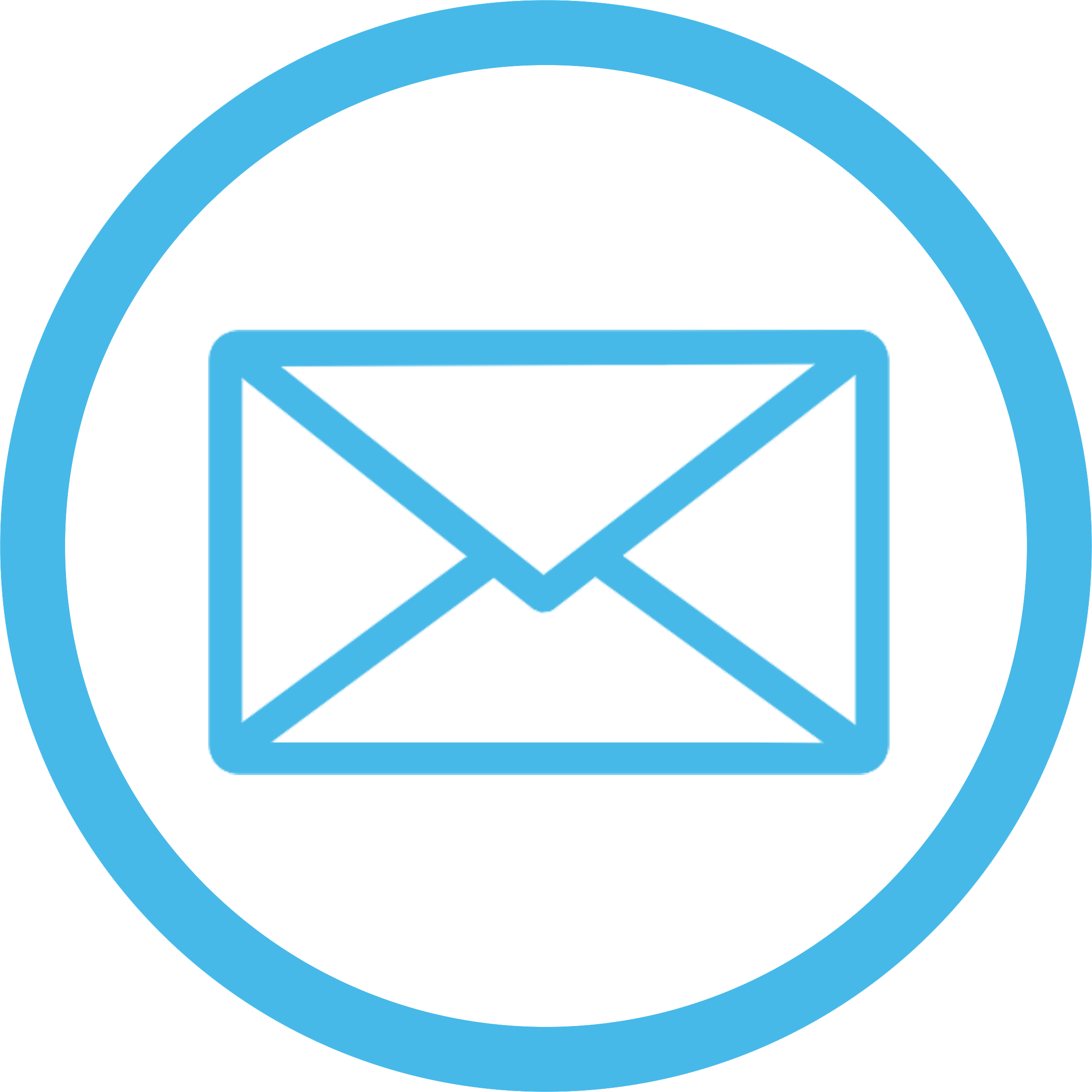 email-icon-23.png?height=2399&width=2399