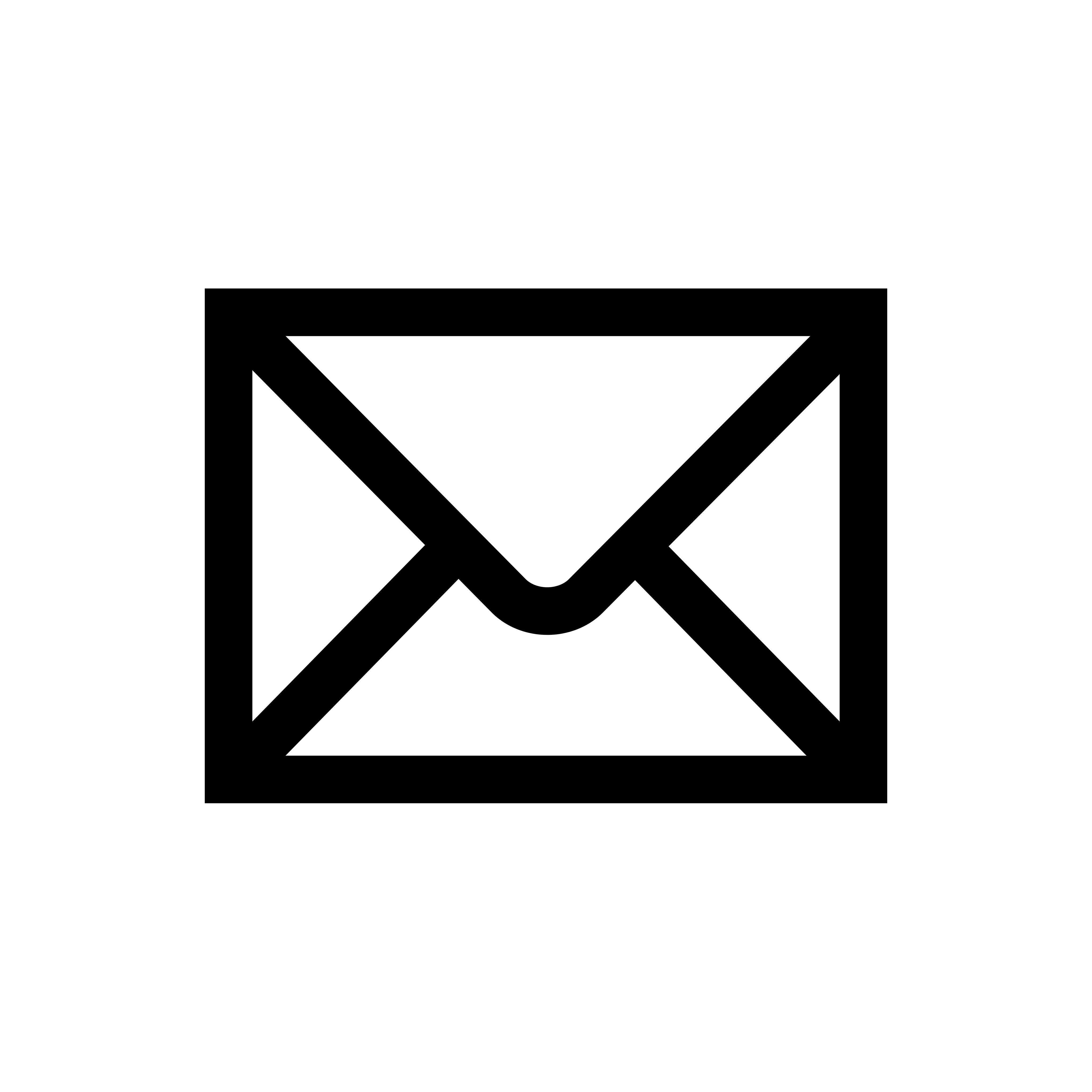 Mail PNG HD Transparent Mail HD.PNG Images. | PlusPNG