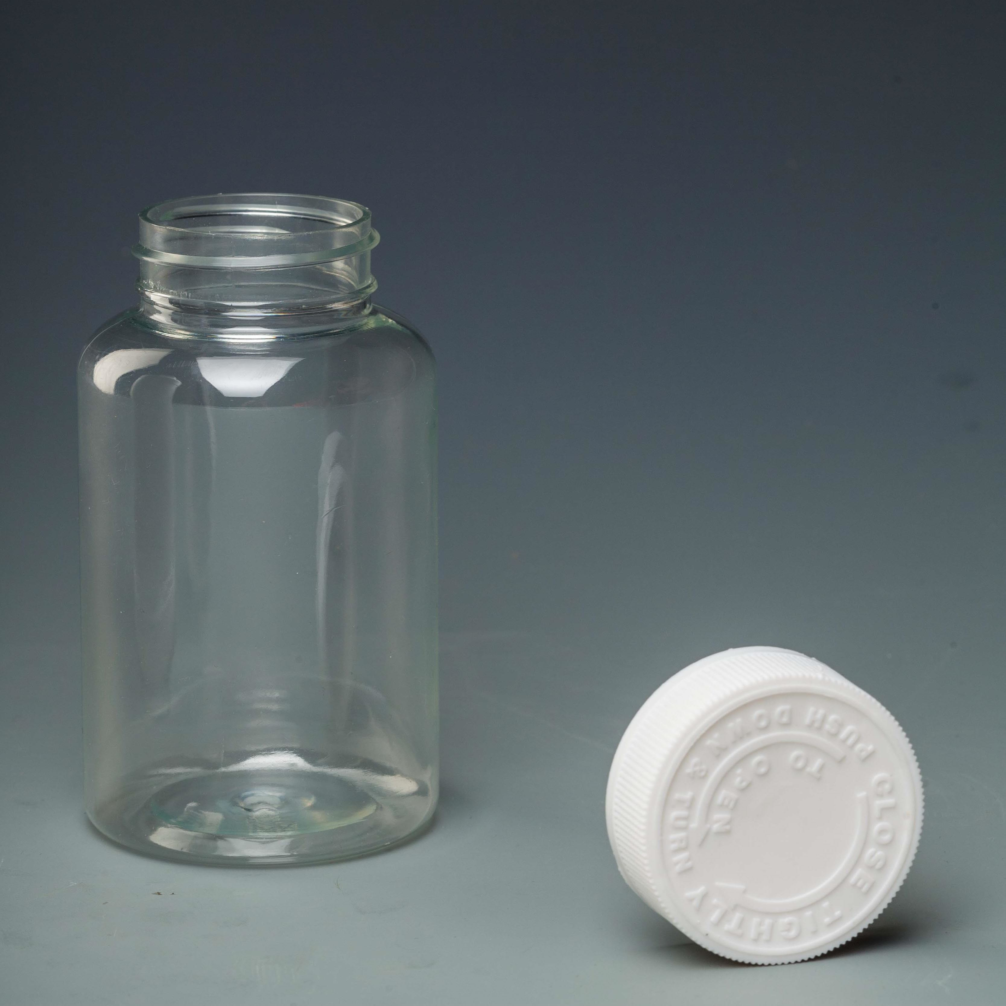 China Empty Pharmaceutical Pill Bottles for Sale Paypal Accept ...