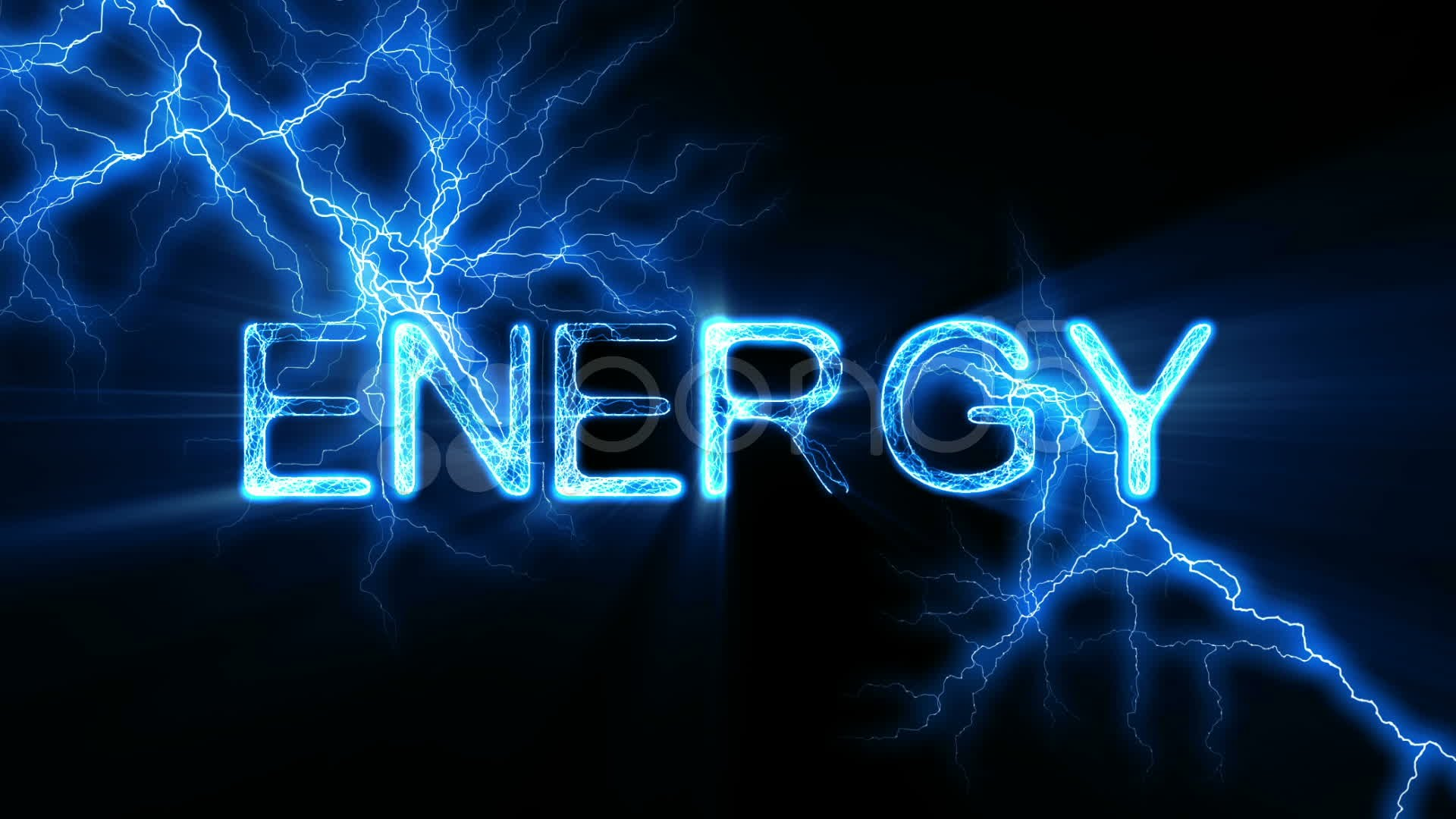 Energy Flooding Technology in Subliminal Audio Programs