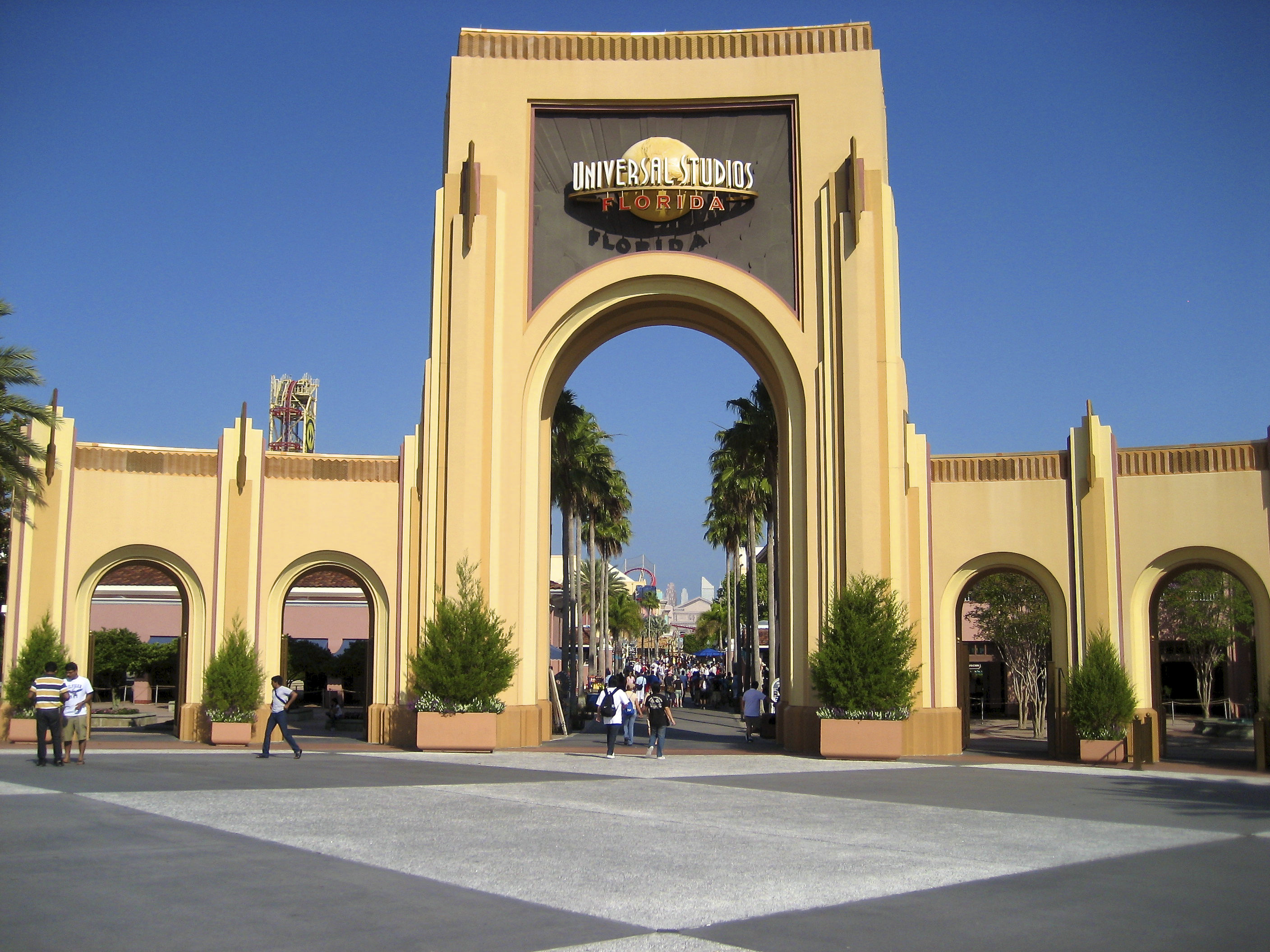 File:USF Entrance.jpg - Wikimedia Commons