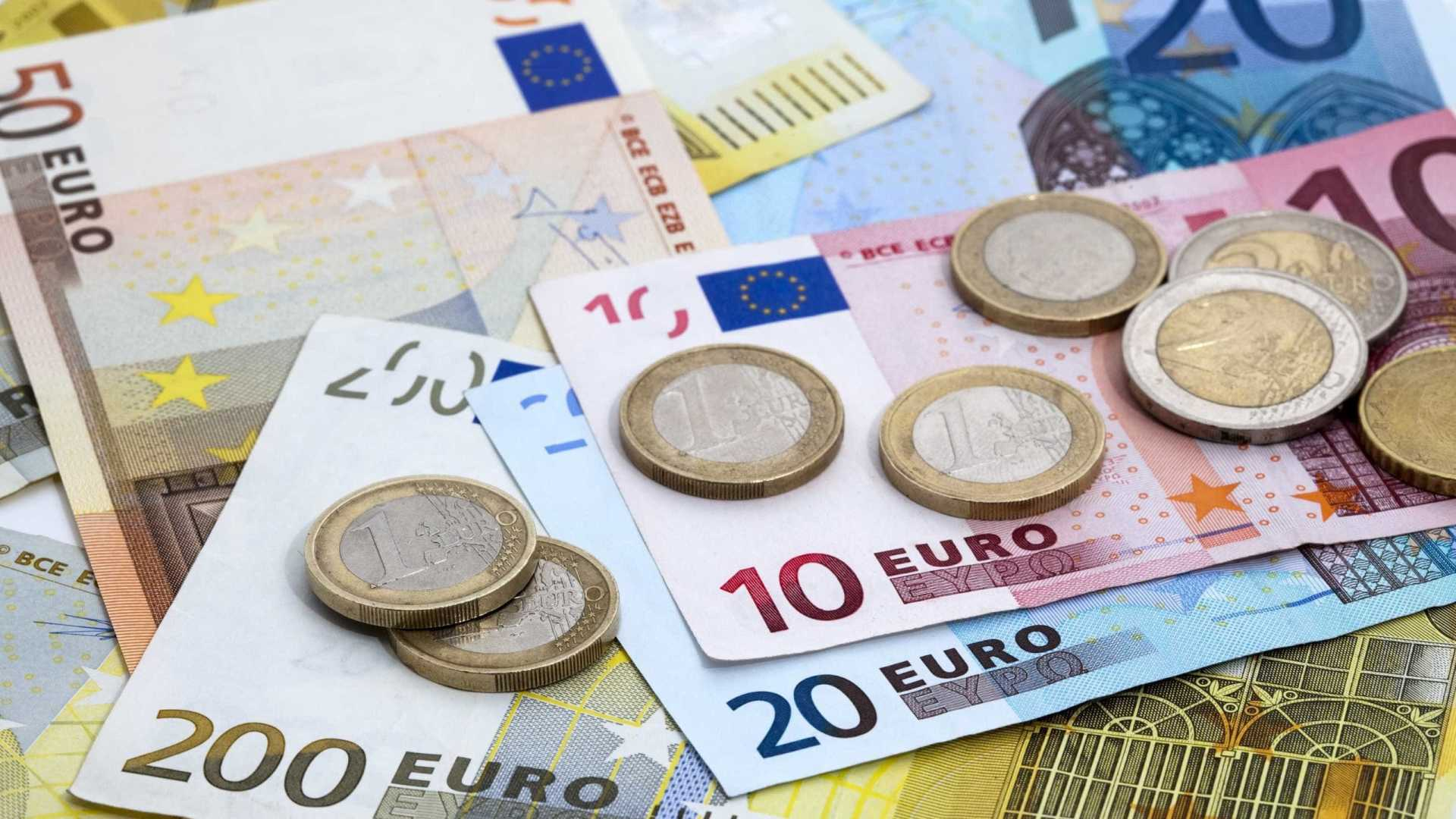 free photo euro currency crisis euros free download jooinn