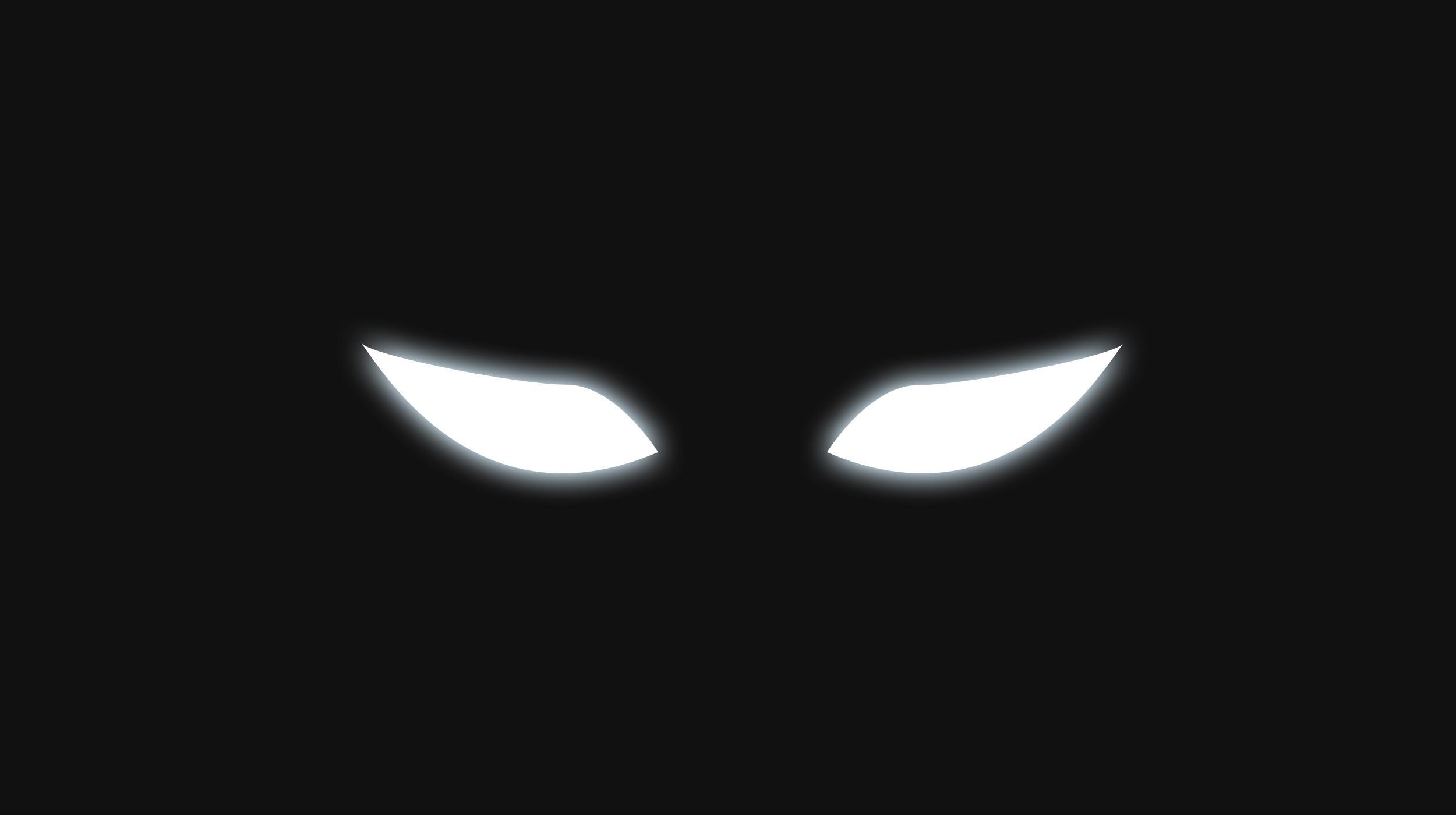 Image - Evil Eyes.jpg   Villains Wiki   FANDOM powered by Wikia