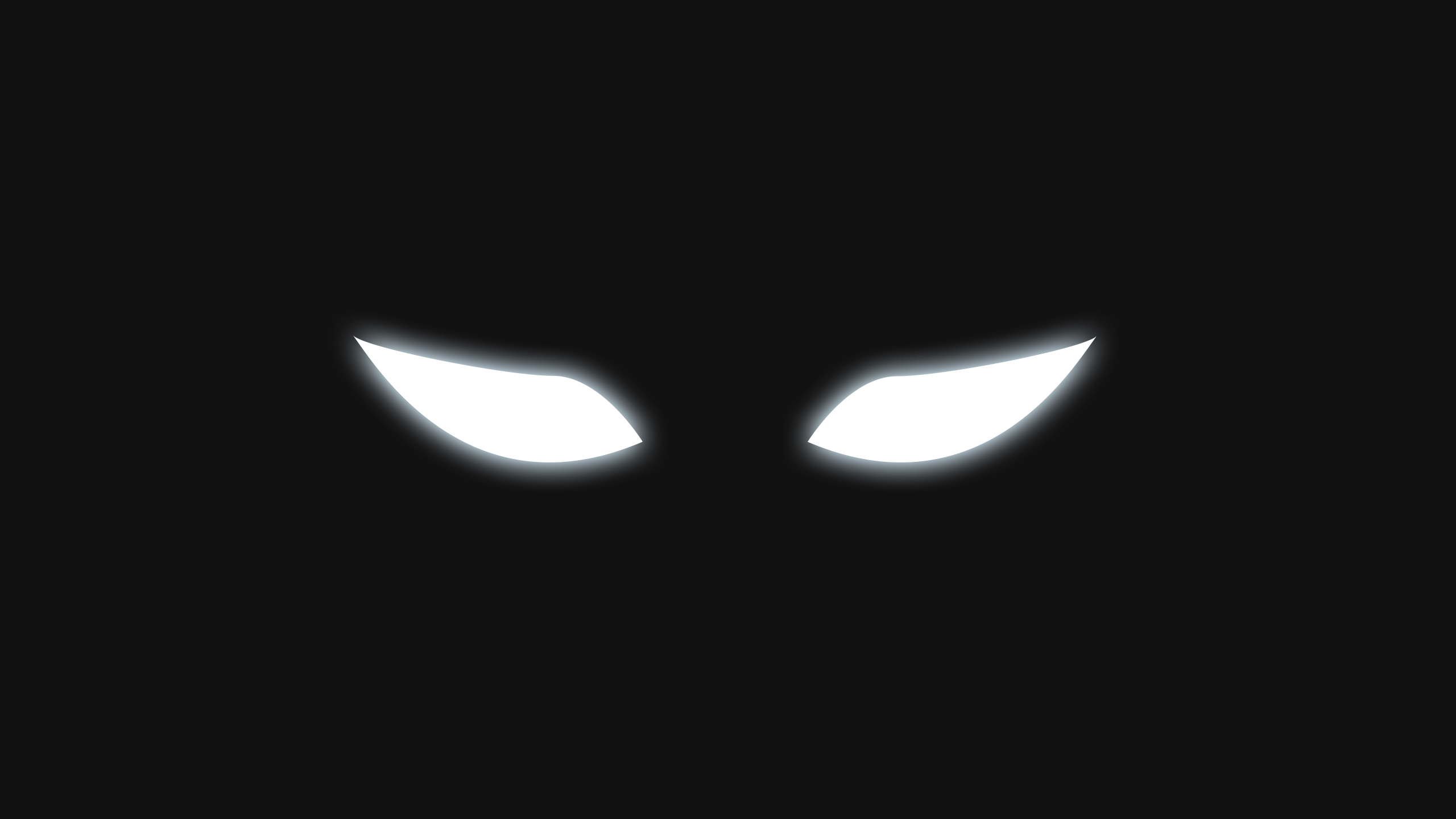 Image - Evil Eyes.png   Villains Wiki   FANDOM powered by Wikia