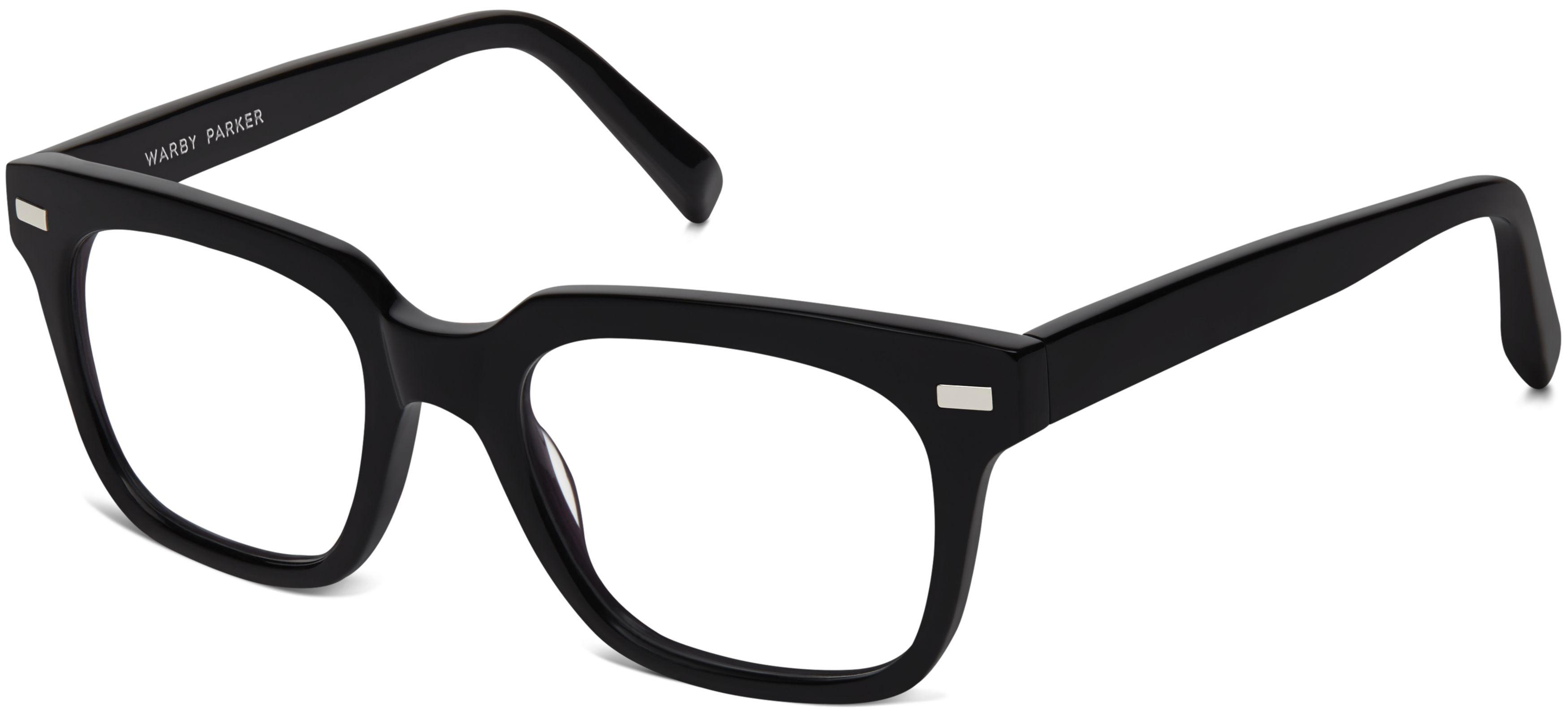 Eye glasses photo