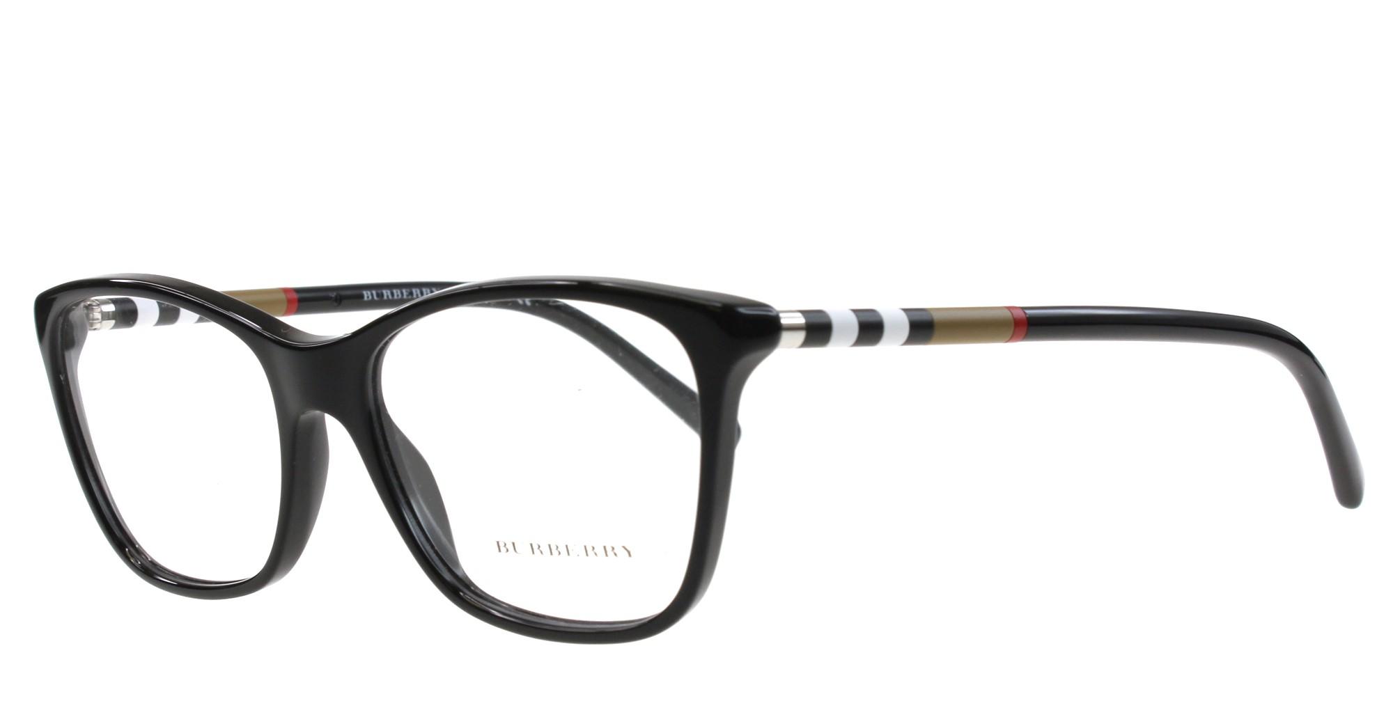 BURBERRY EYEGLASSES BE 2141 - Eyewear Connection