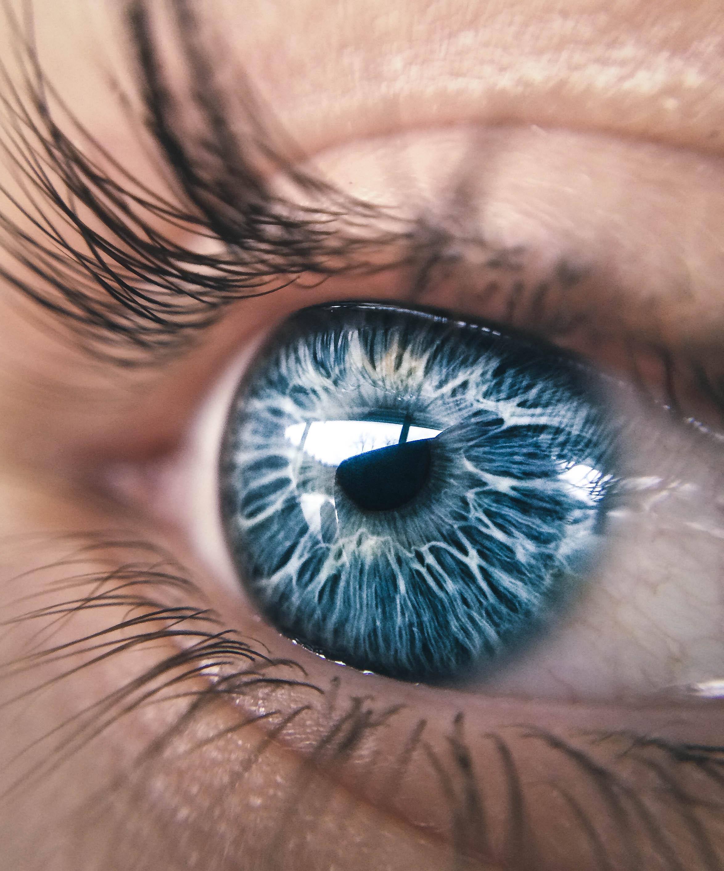 Eye Diseases - JDS Homoeopathic Hospital