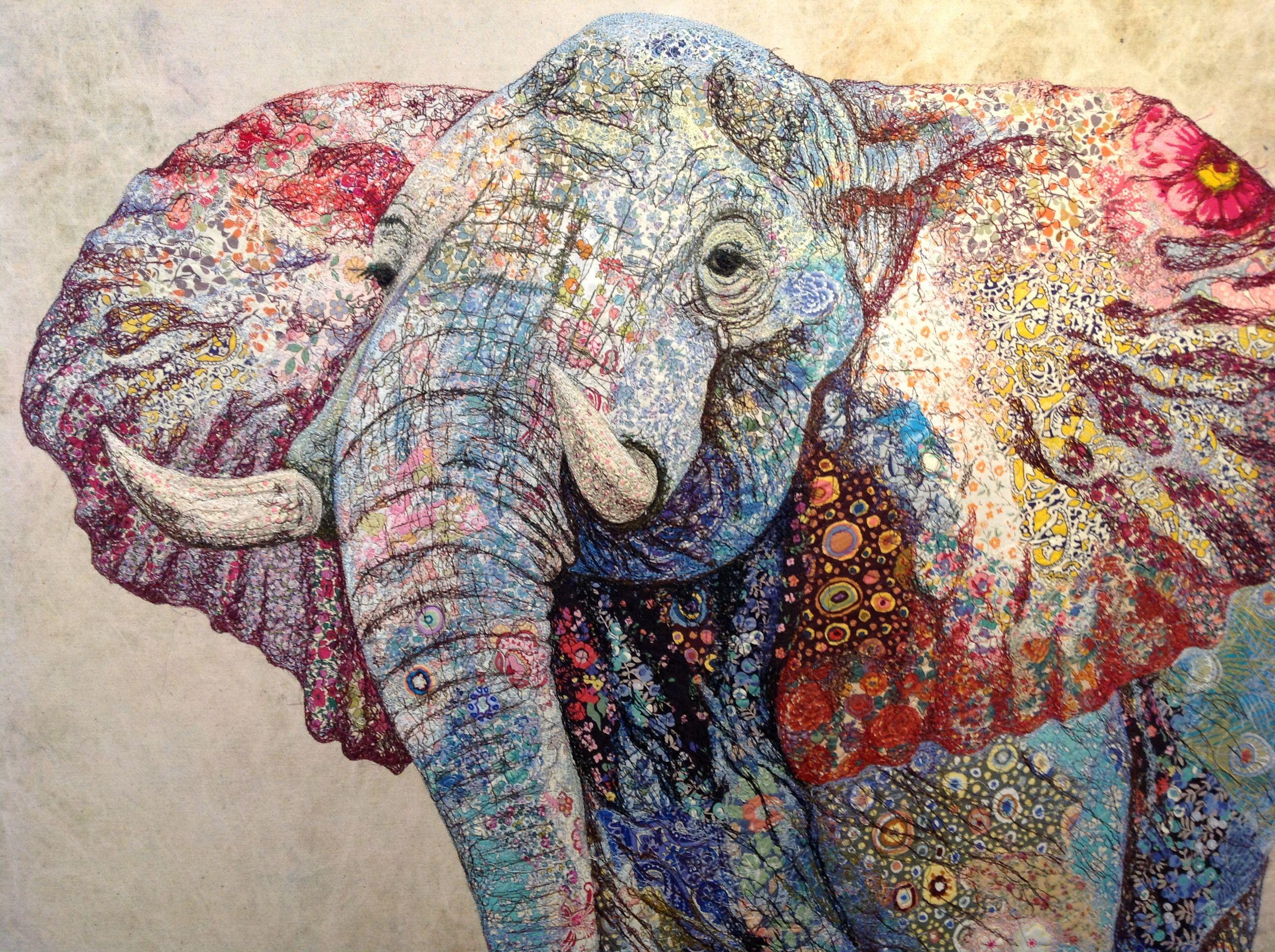 Bliss 100% Organic Cotton Sheet Set (350 TC)   Fabric art, Fabrics ...