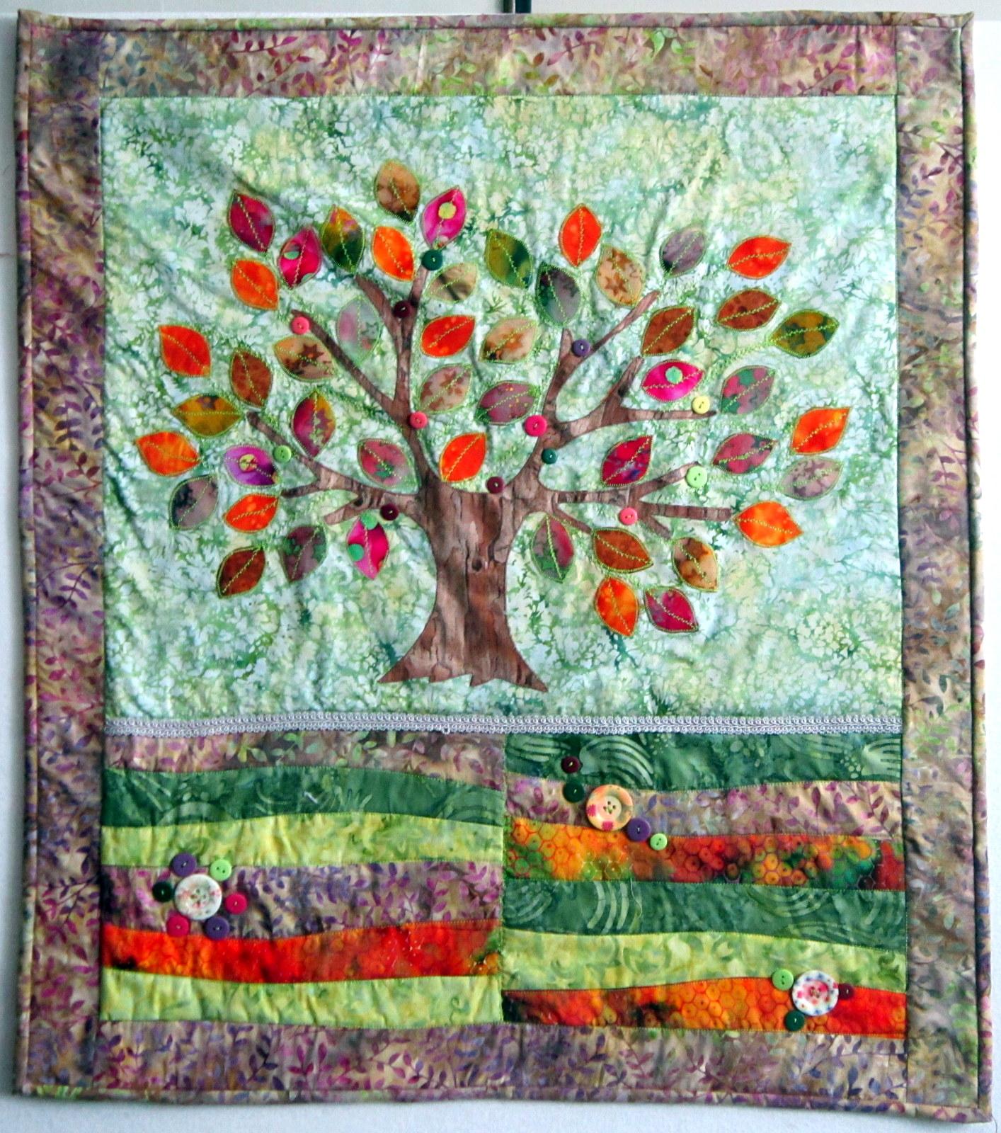 American Guild of Judaic Art Weaving   Fabric & Textile Art ...