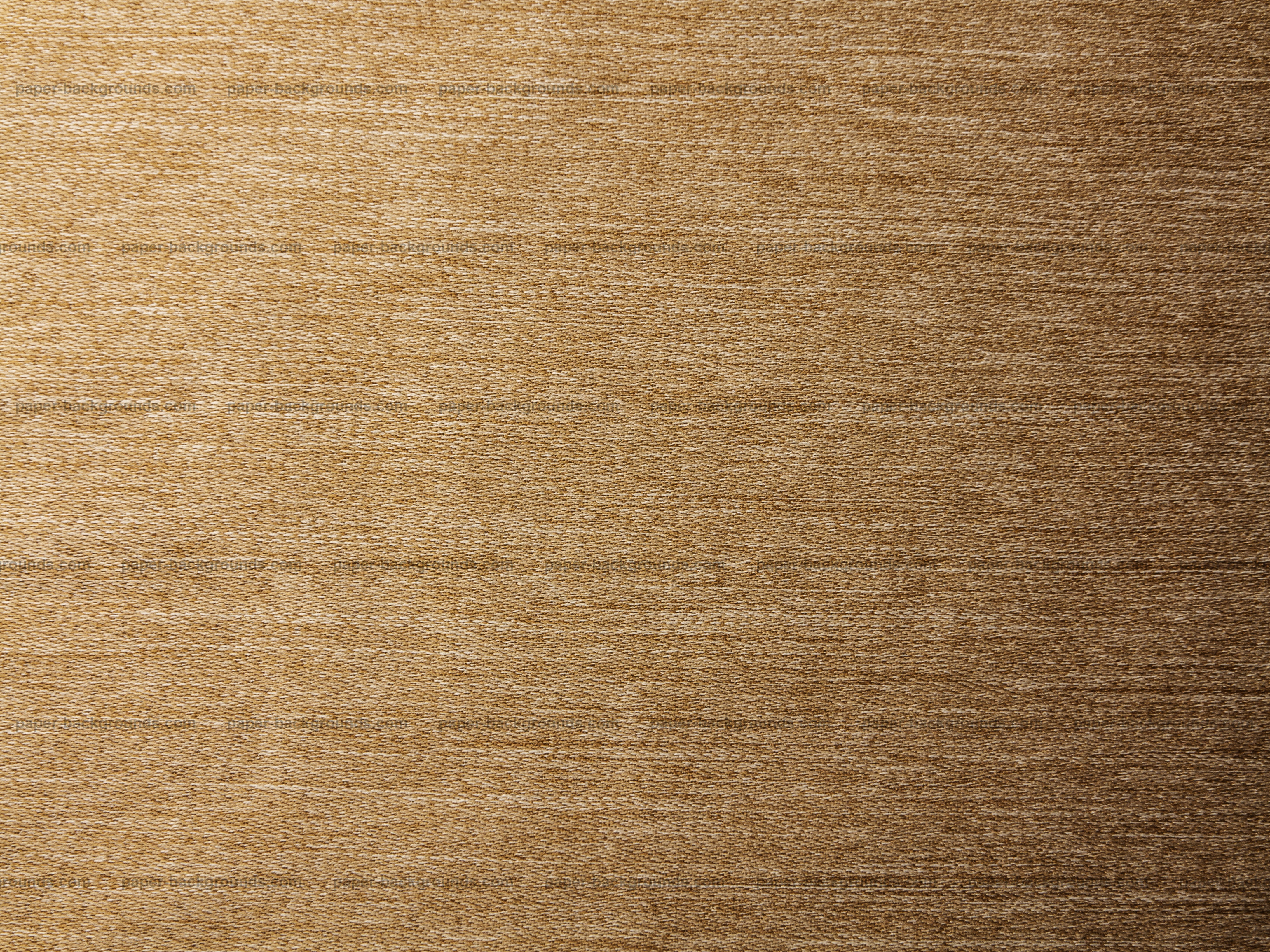 Free photo Fabric Background Brown Close up Fabric