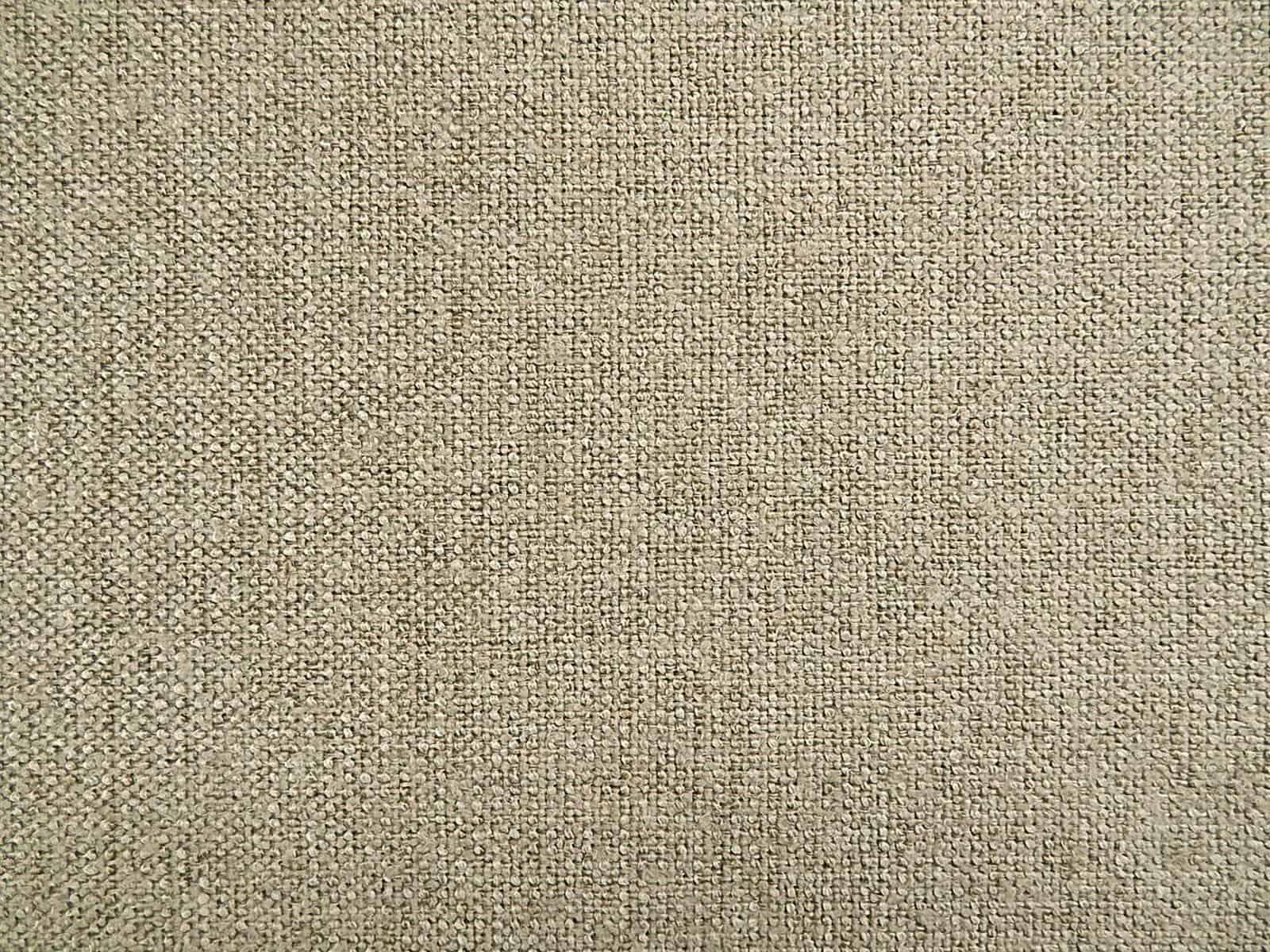 Revolution Performance Fabrics Texture Linen | 1502 Fabrics