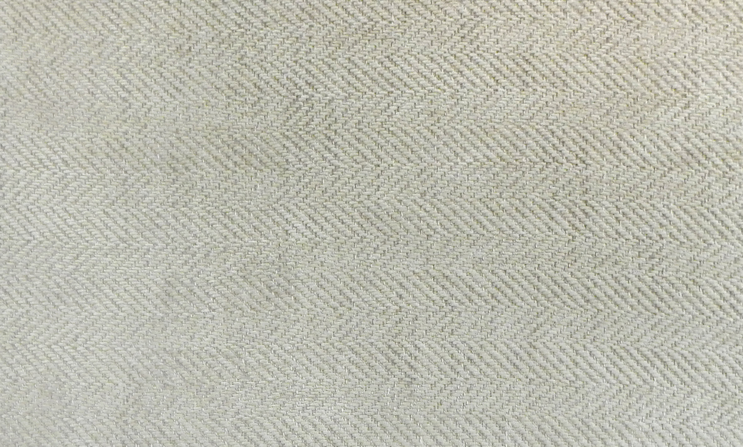 Free Photo Fabric Texture Surface Texture Gray Free