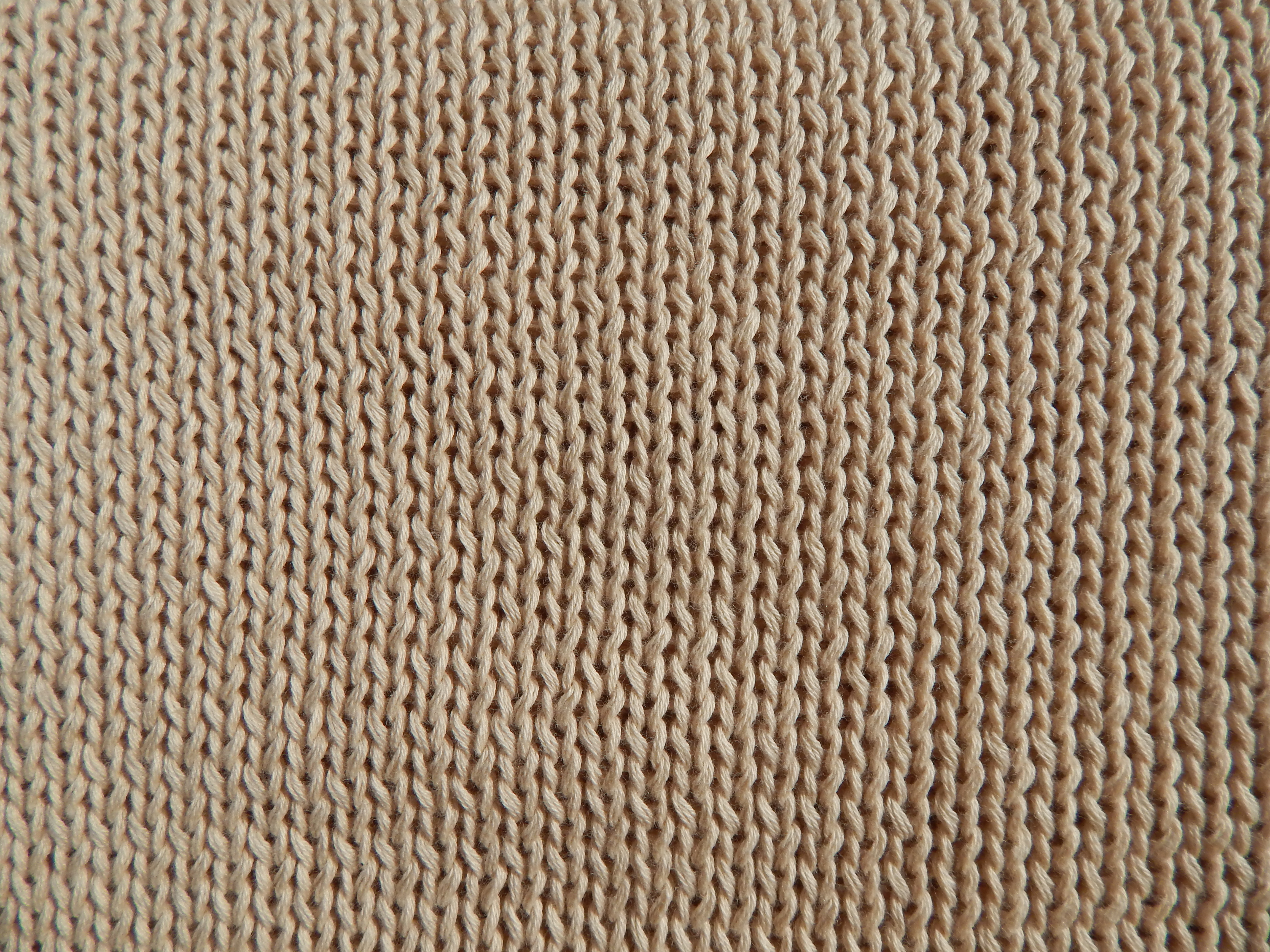 Free Photo Fabric Texture Brown Fabric Texture Free Download Jooinn