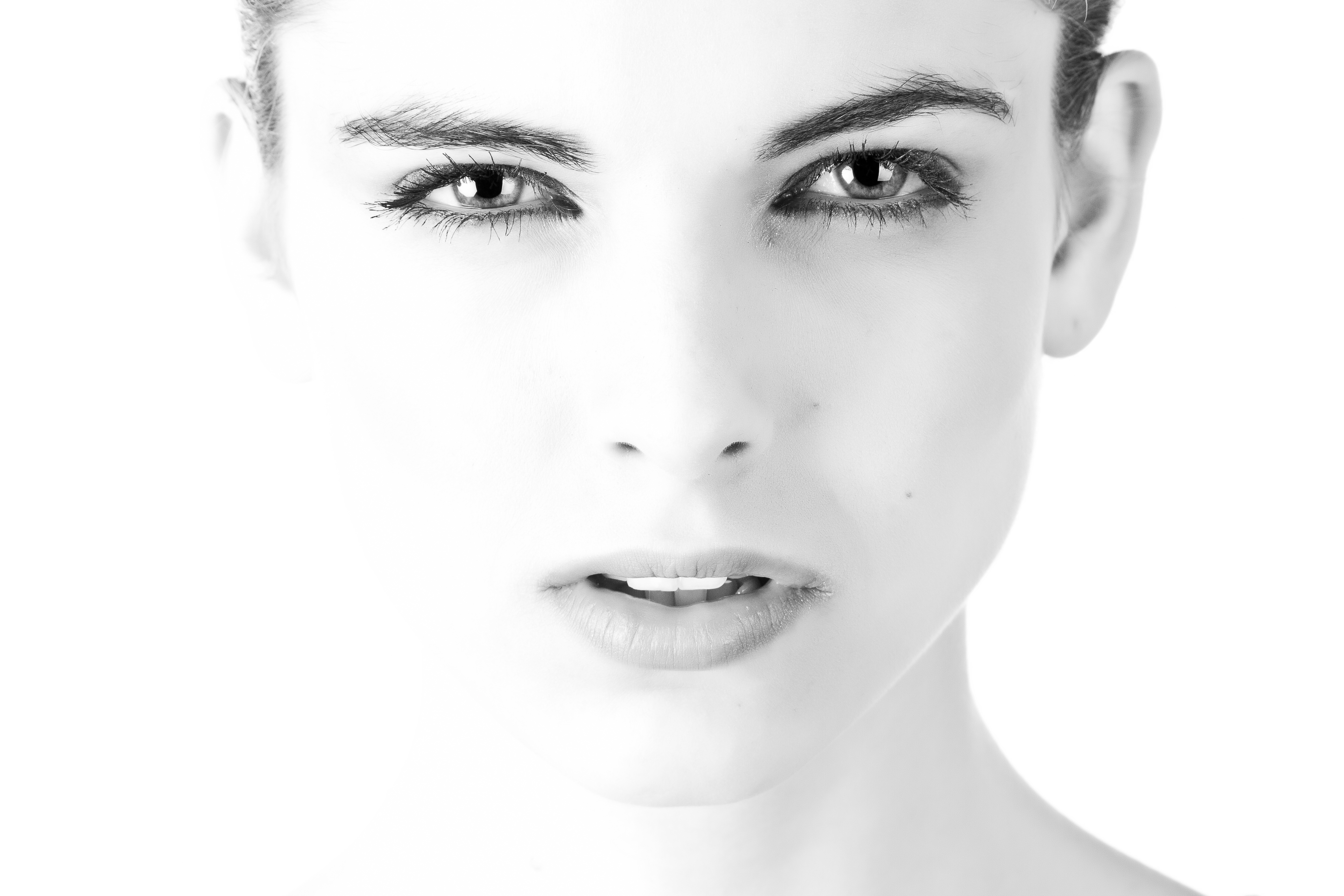 Injecting the magic back into your face - Vampire Facelift