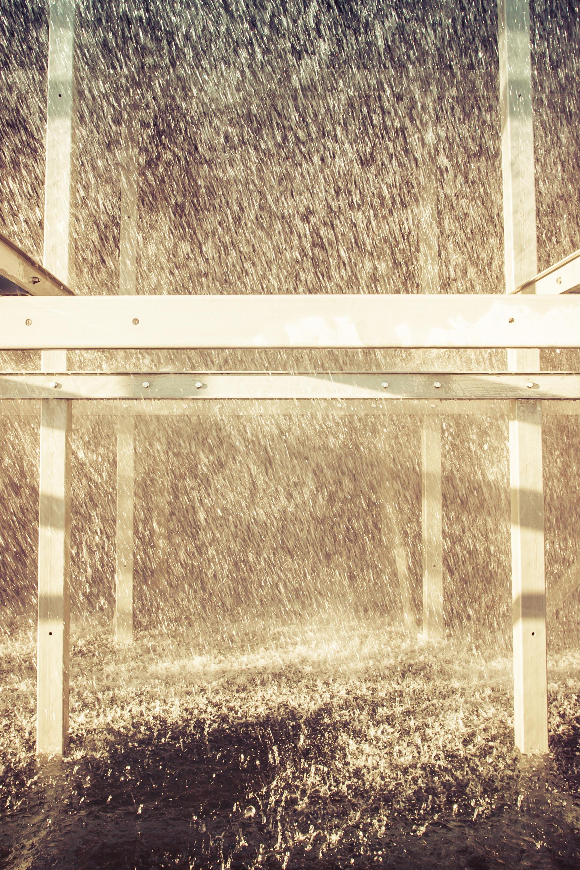 Falling Water Texture, Drops, Falling, Liquid, Splash, HQ Photo