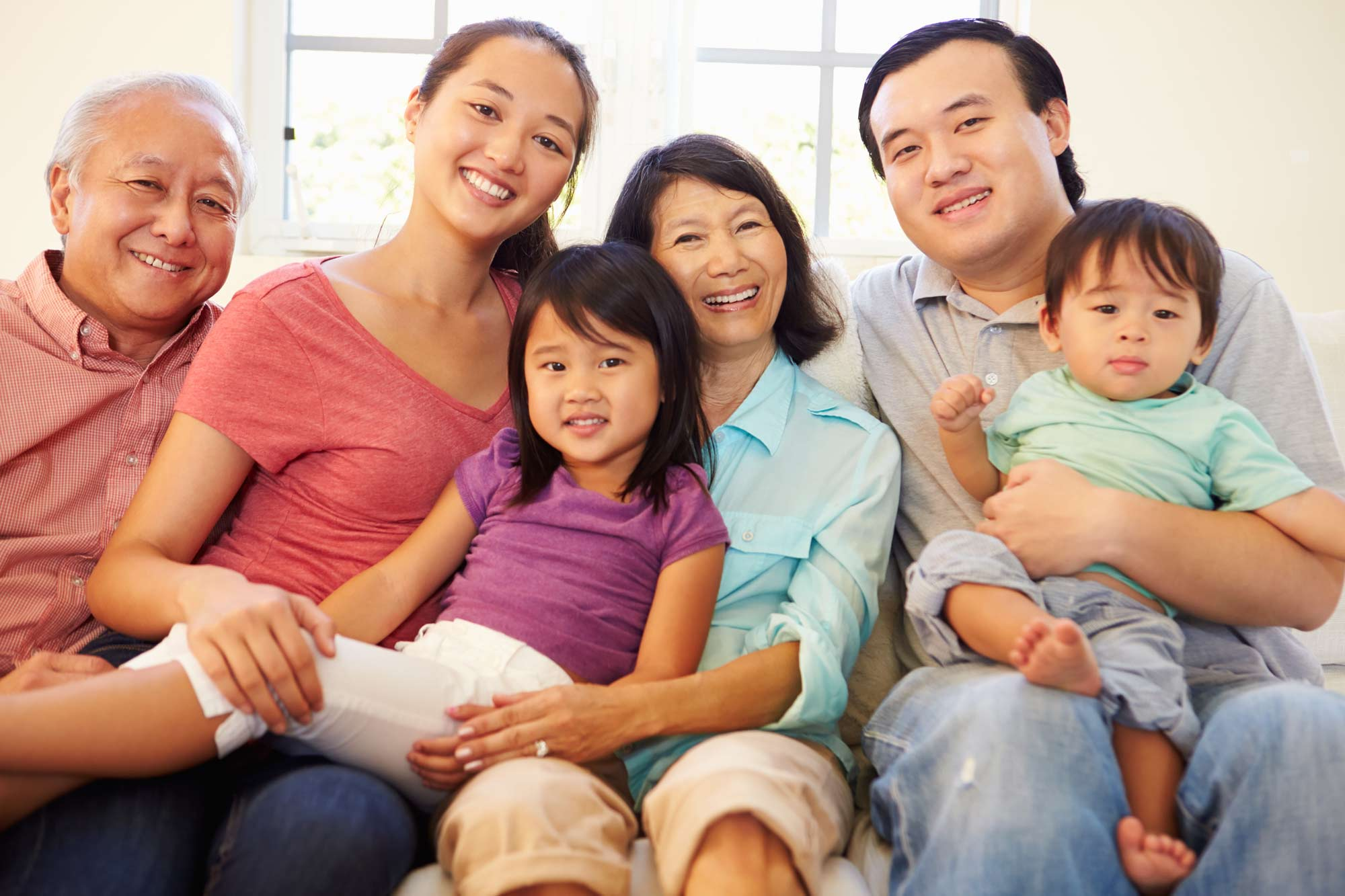Ring in the New Year with New York Paid Family Leave - The O'Connor ...