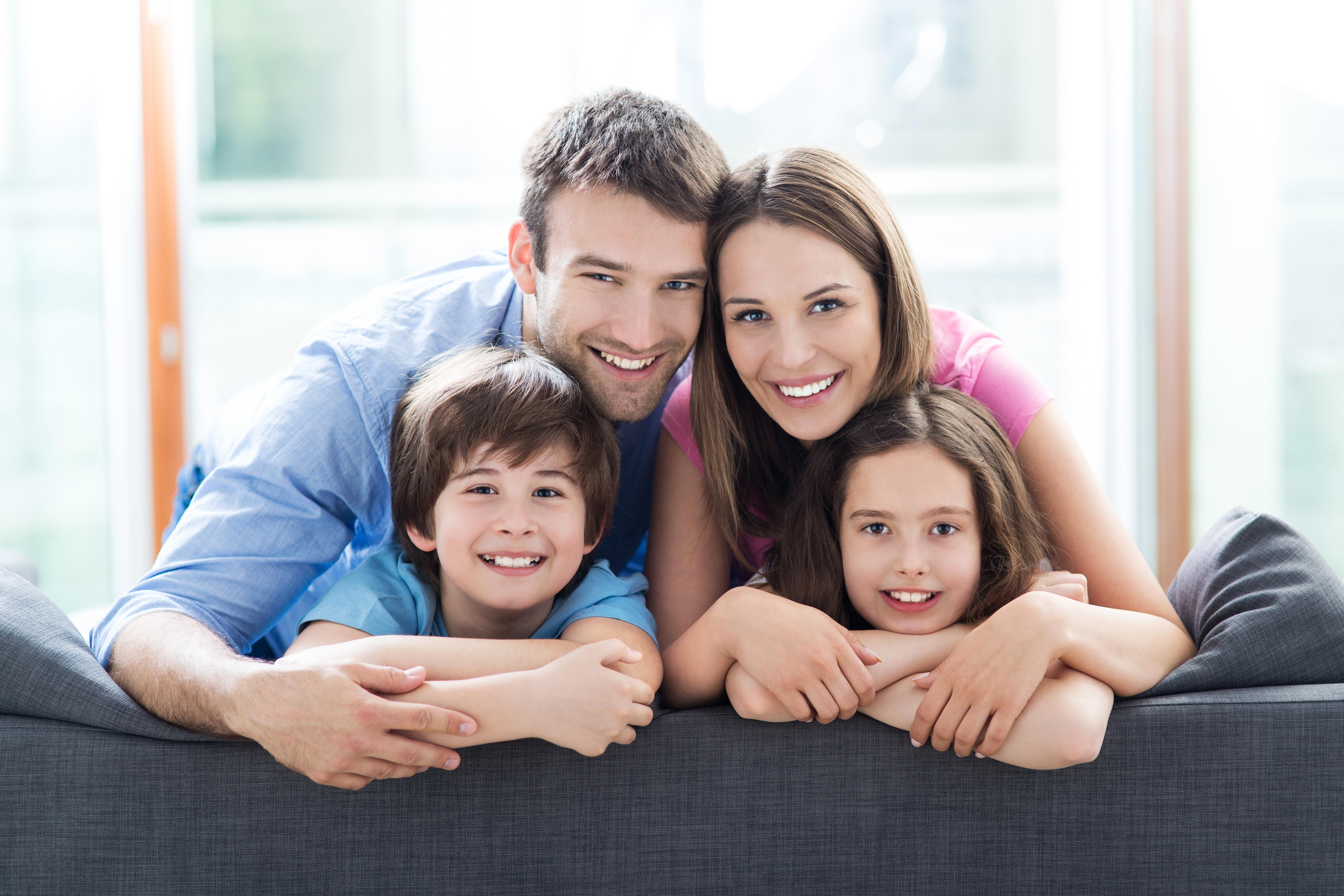 Download Family Pictures Images ClipArt Best