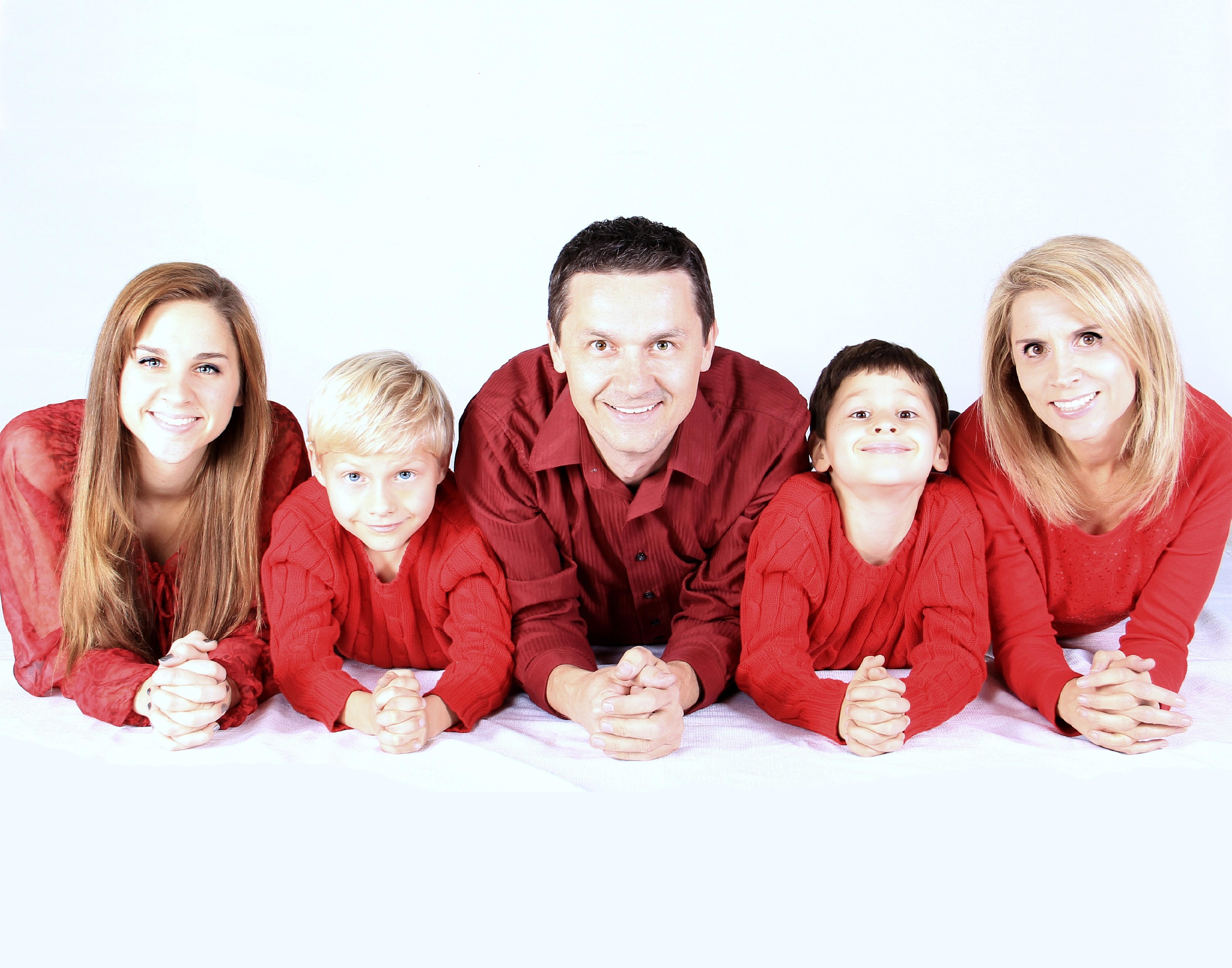 415 Lovely Family Photos · Pexels · Free Stock Photos
