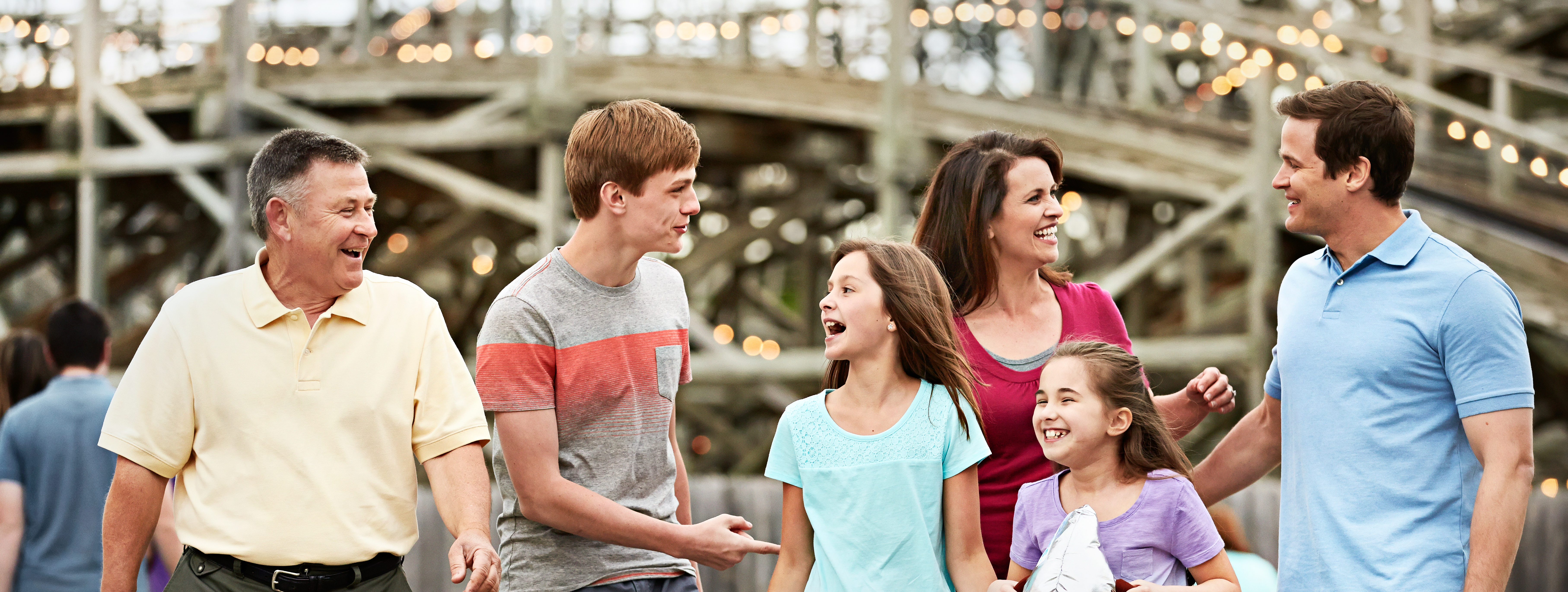 Family Fun | Visit Hershey Harrisburg