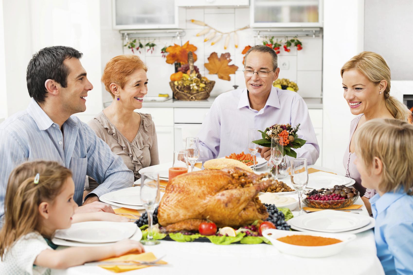 Tips on Sharing Family Stories - Spellbinders®Spellbinders®