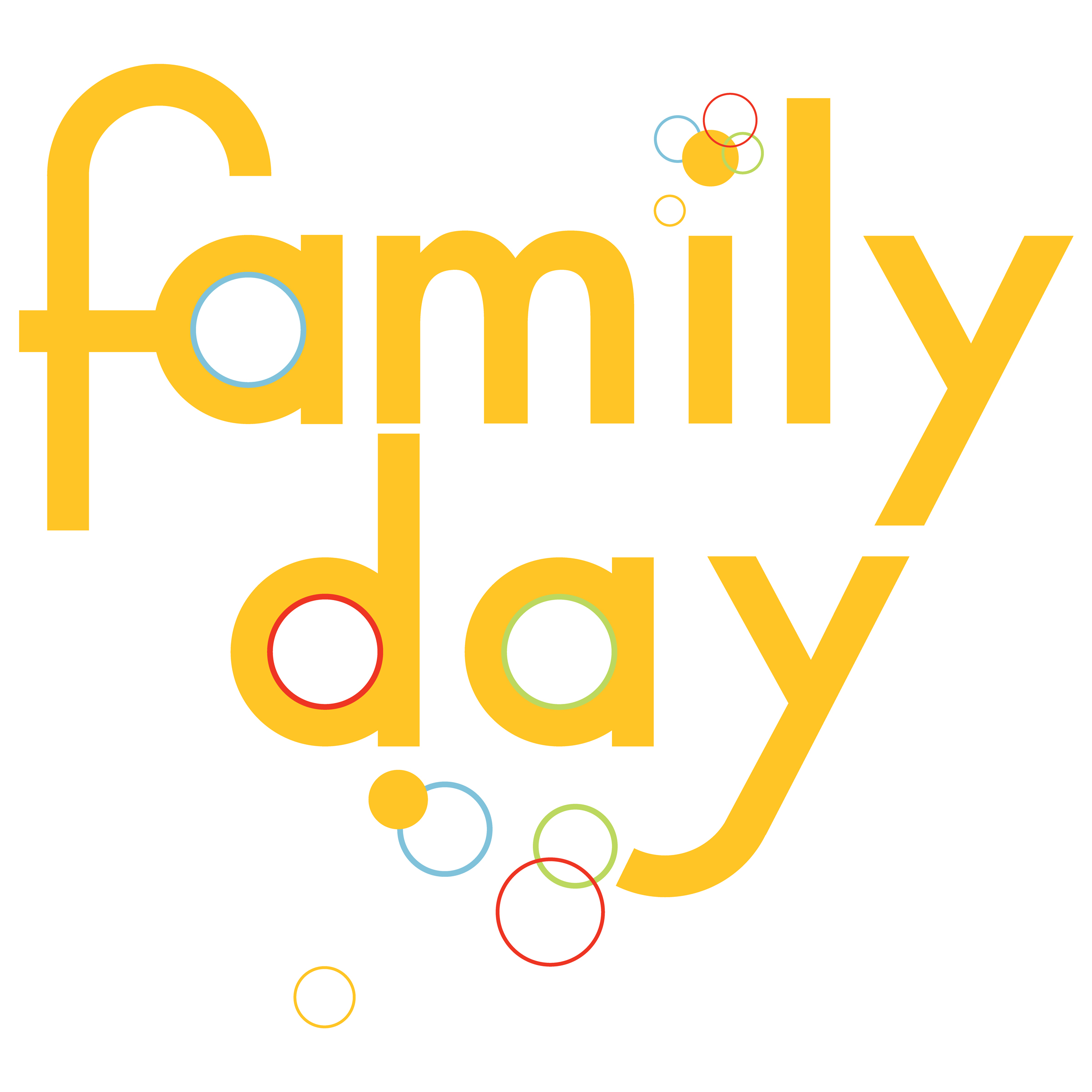 Family Day | Wilfrid Laurier University Students' Union