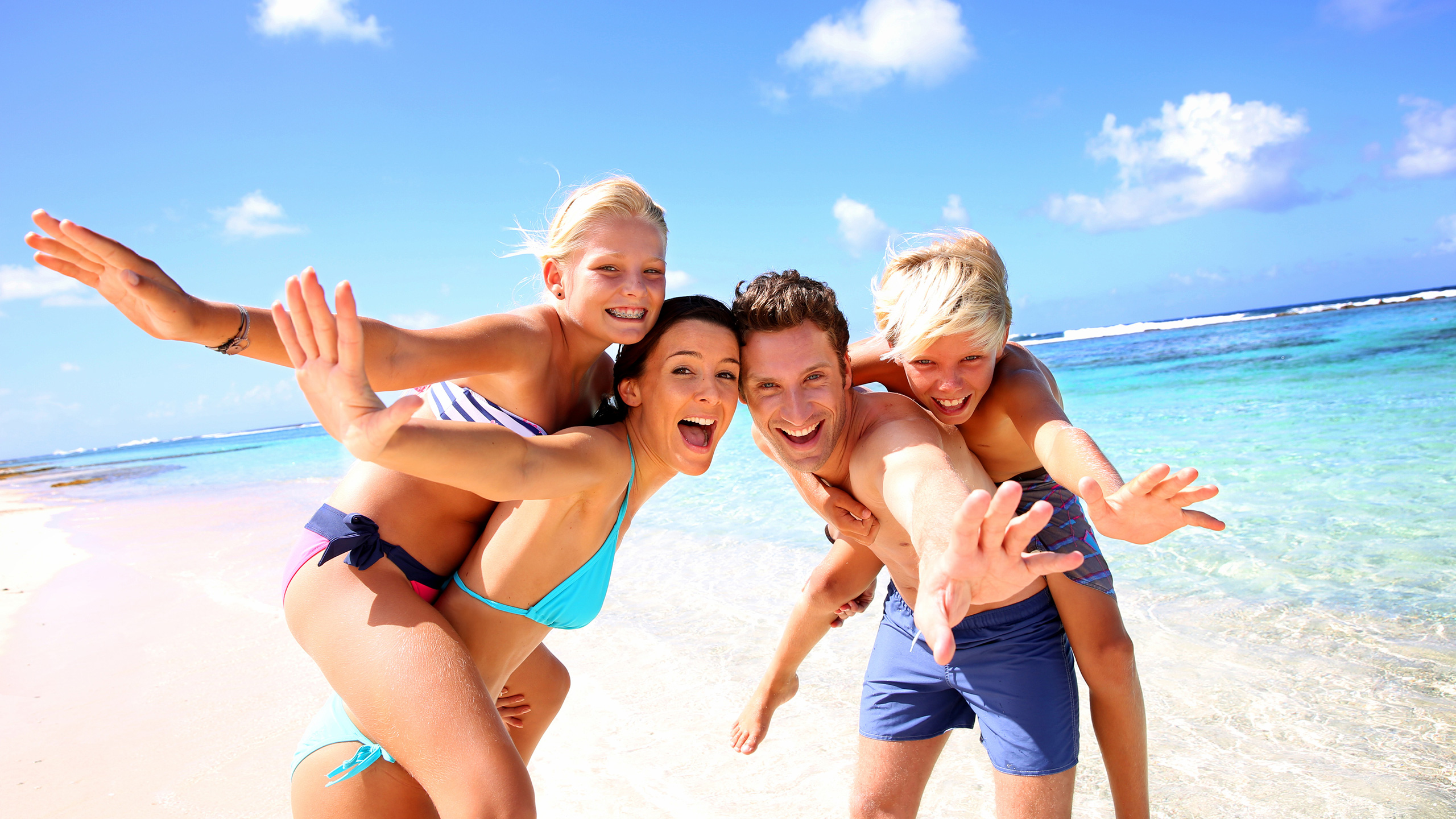 This Summer Holiday Is The Ideal time For A Vietnam Family Holiday