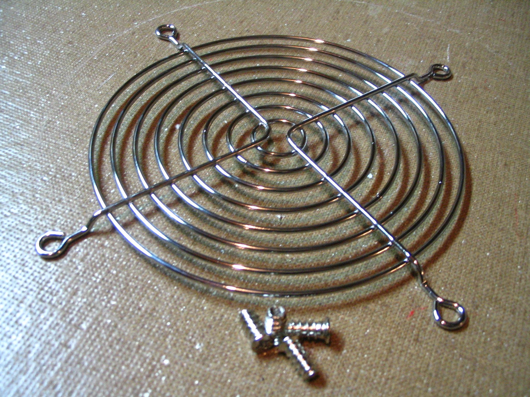 File:120mm chrome fan grill.jpg - Wikimedia Commons