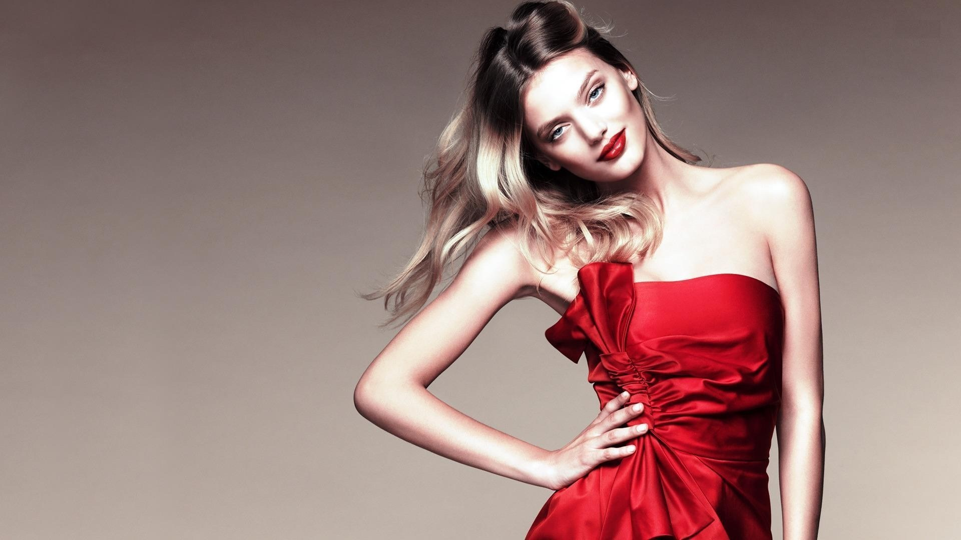 Free Photo Fashion Model Beautiful Fashion Glamour Free Download Jooinn