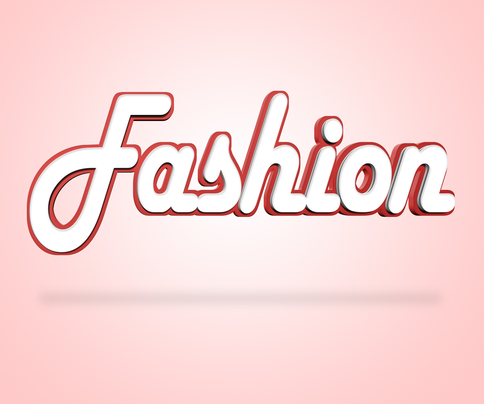free photo fashion word indicates design clothing and