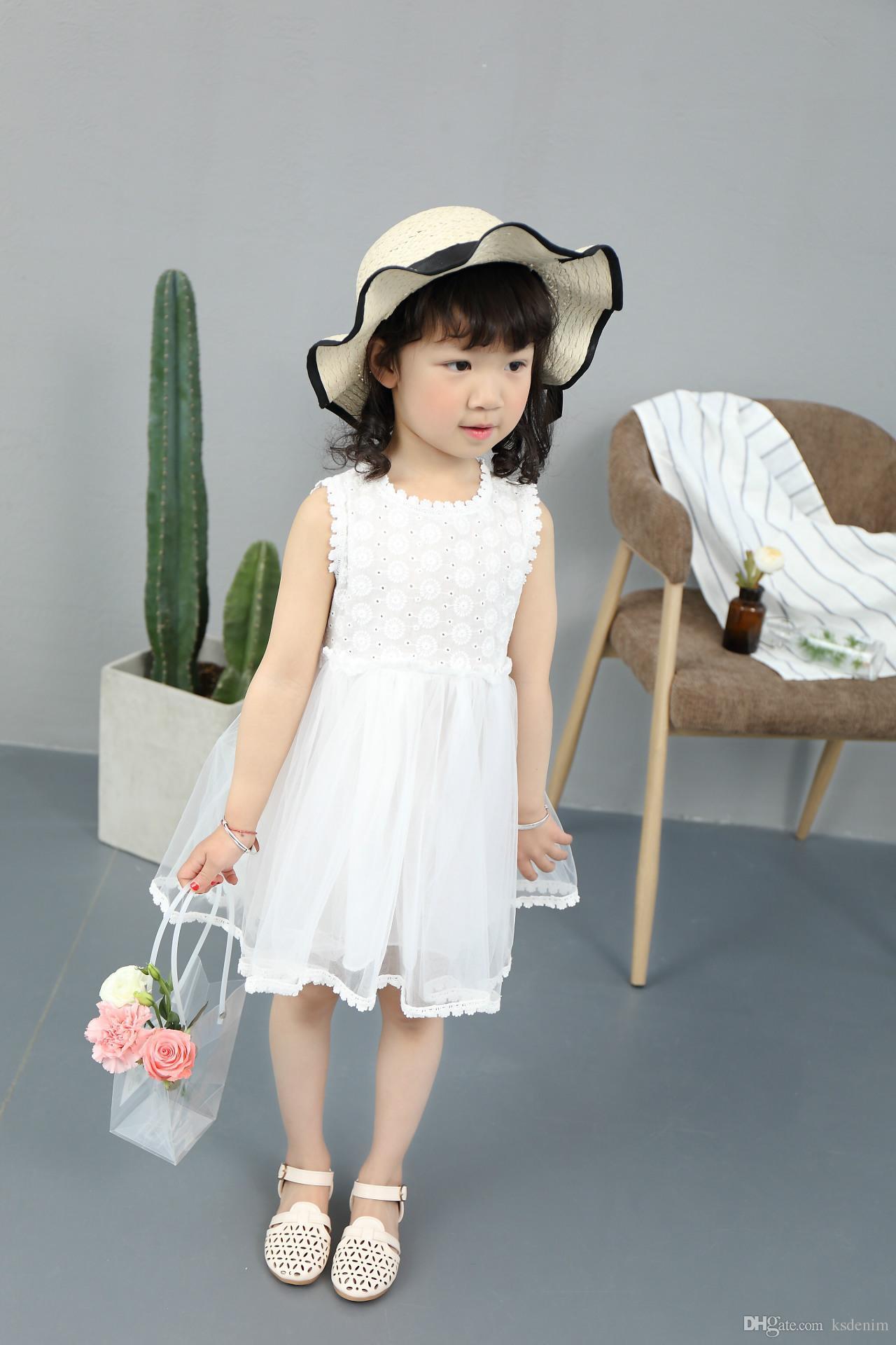 Fashionable girl photo