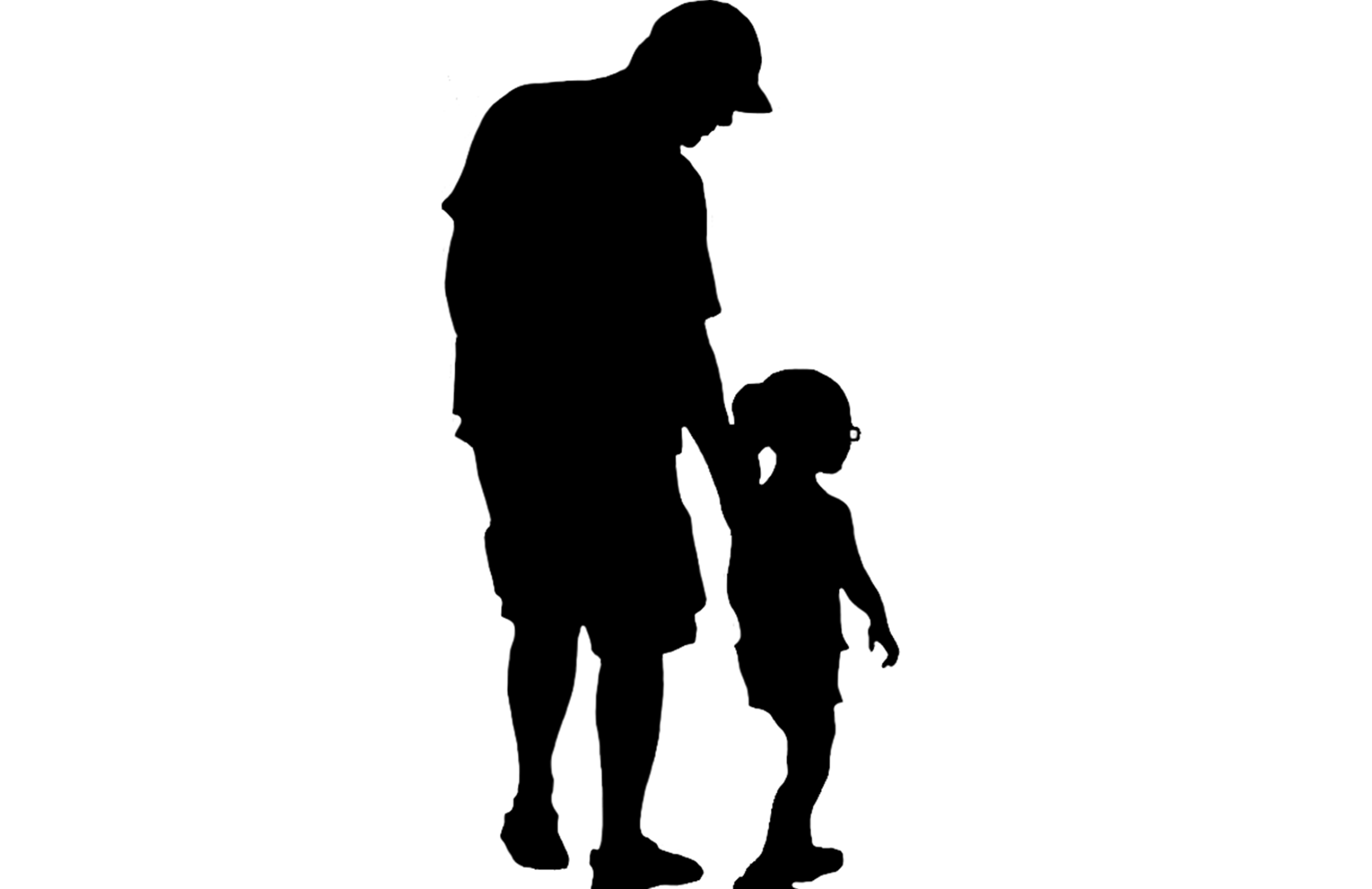 Father's Day: My father, my dream-giver